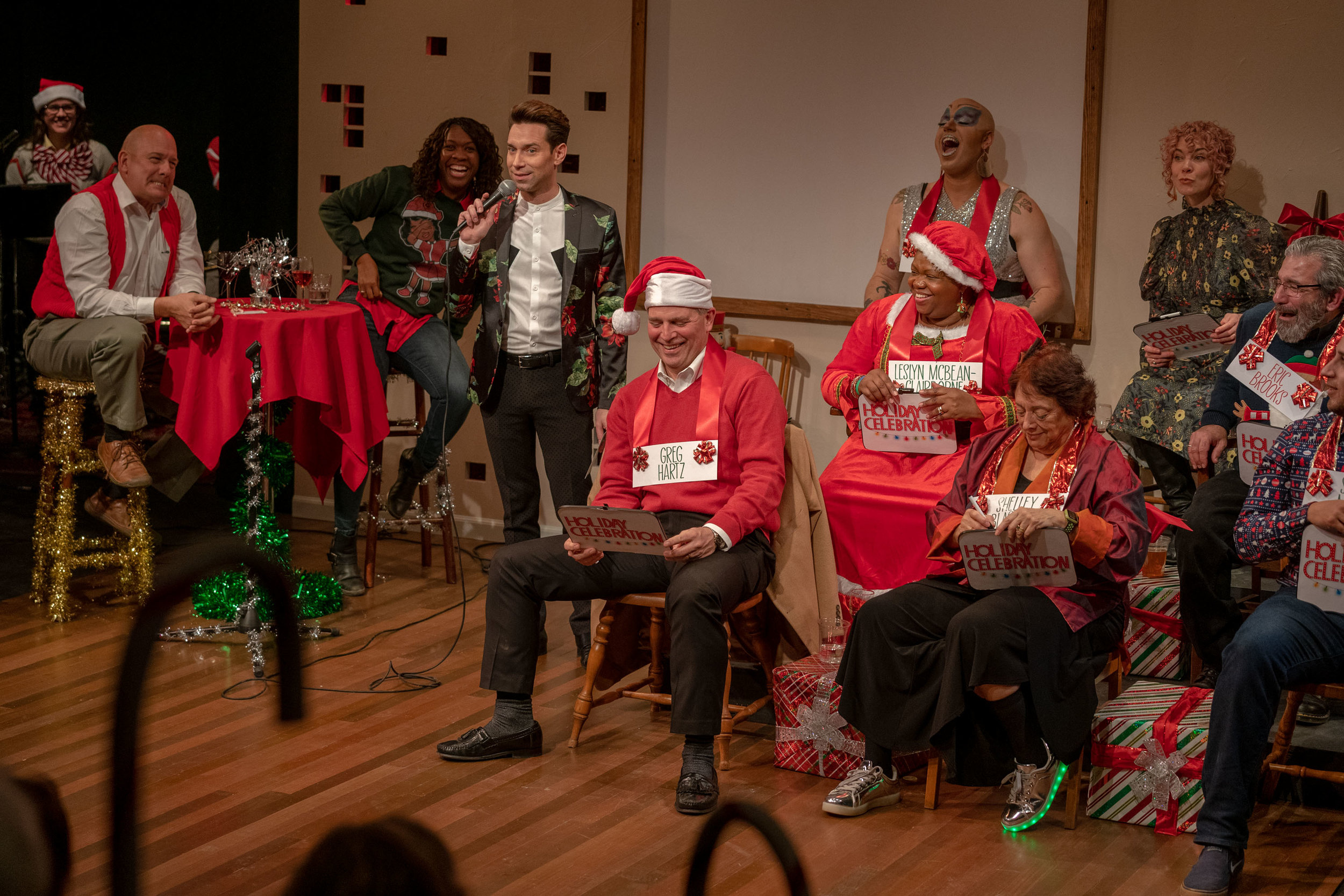KTC_Holiday_Party_2018-210.jpg