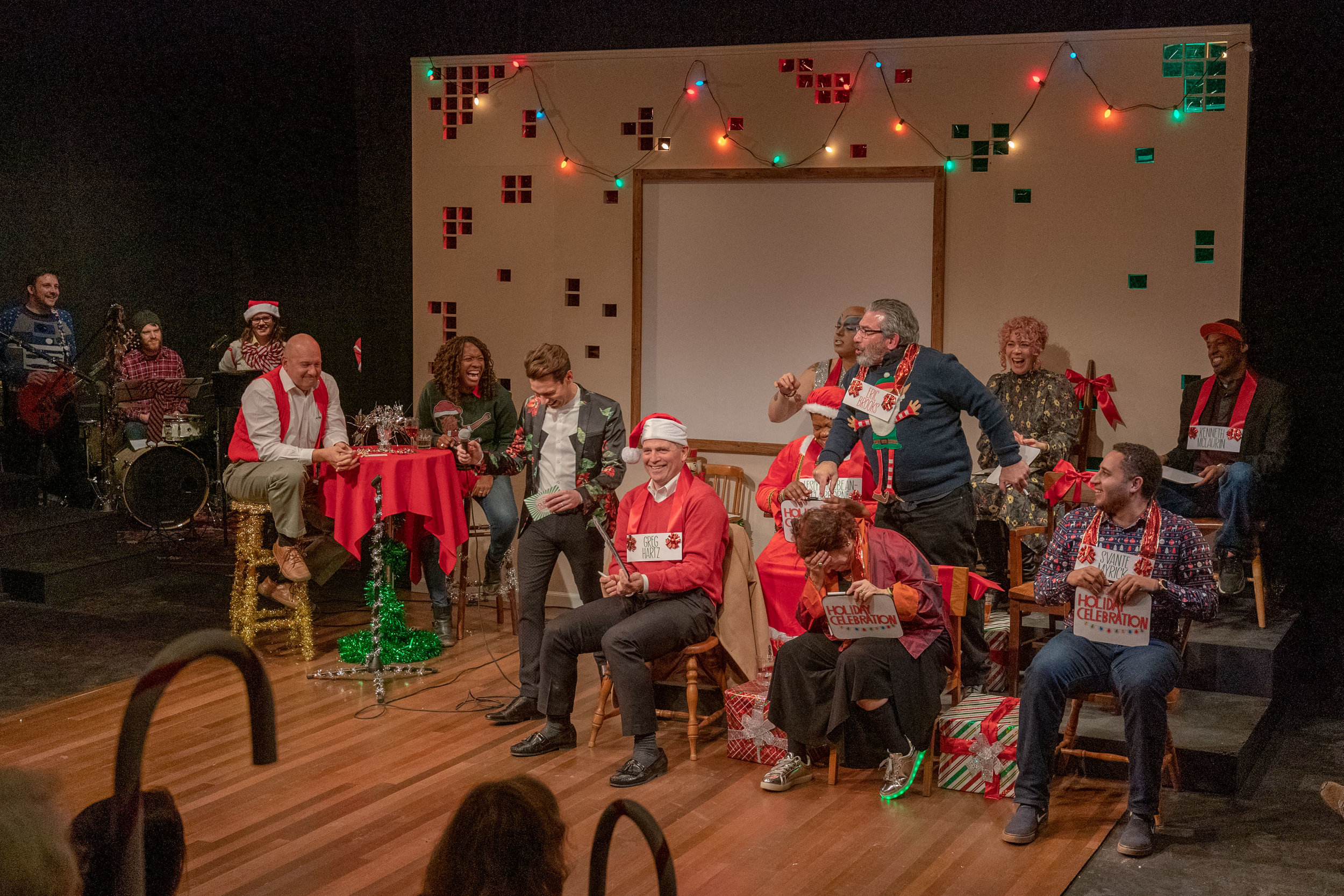 KTC_Holiday_Party_2018-214.jpg