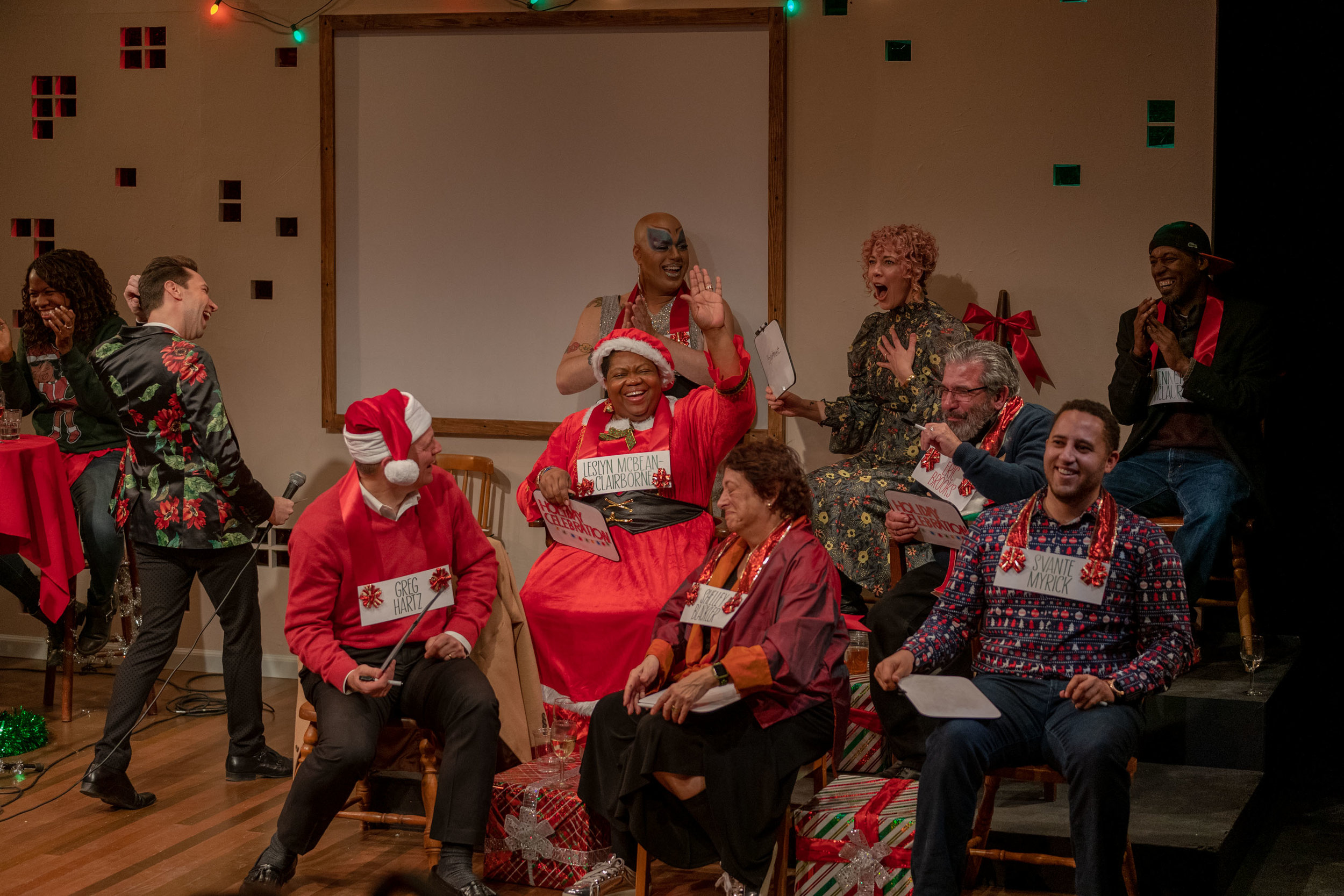 KTC_Holiday_Party_2018-224.jpg