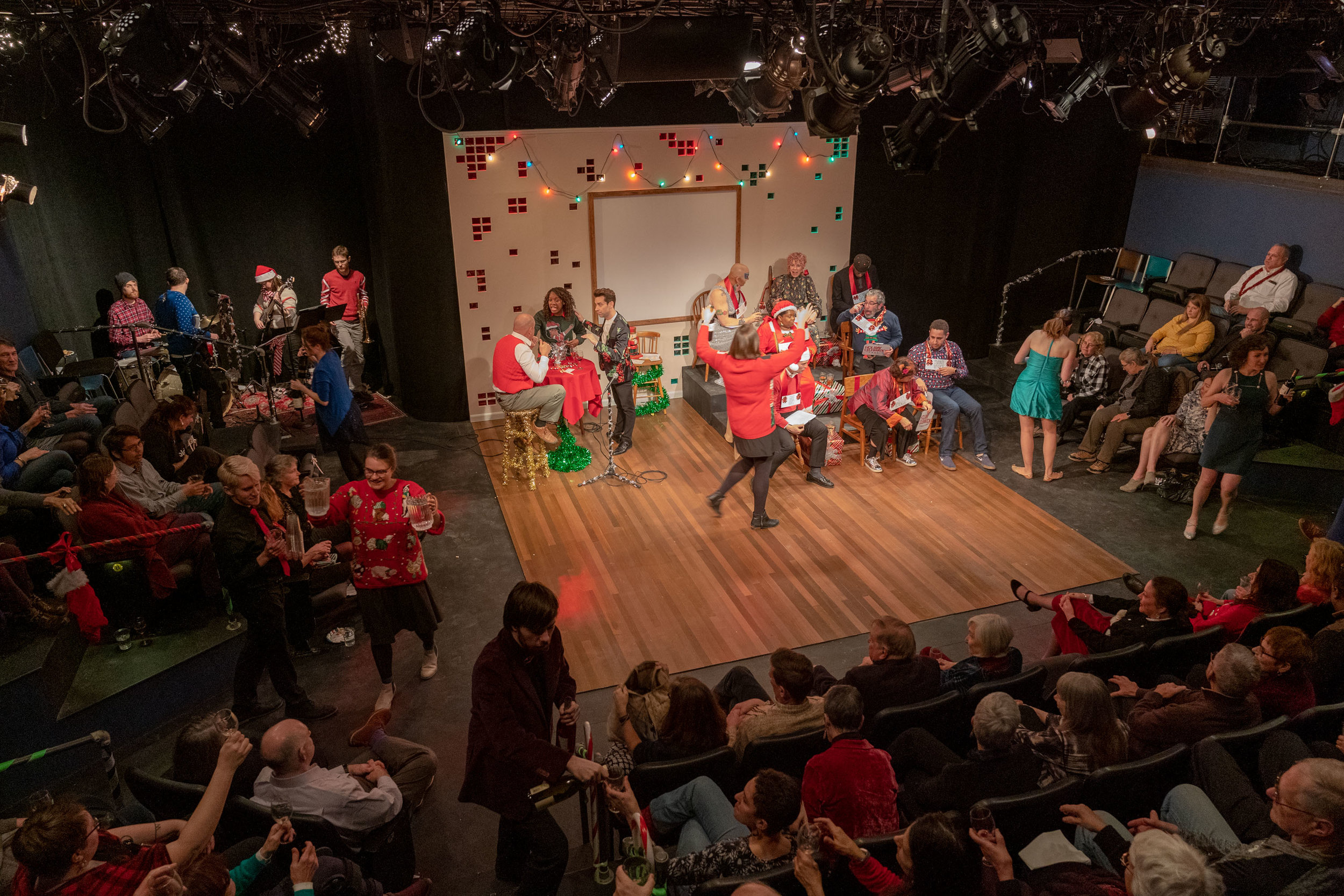 KTC_Holiday_Party_2018-229.jpg