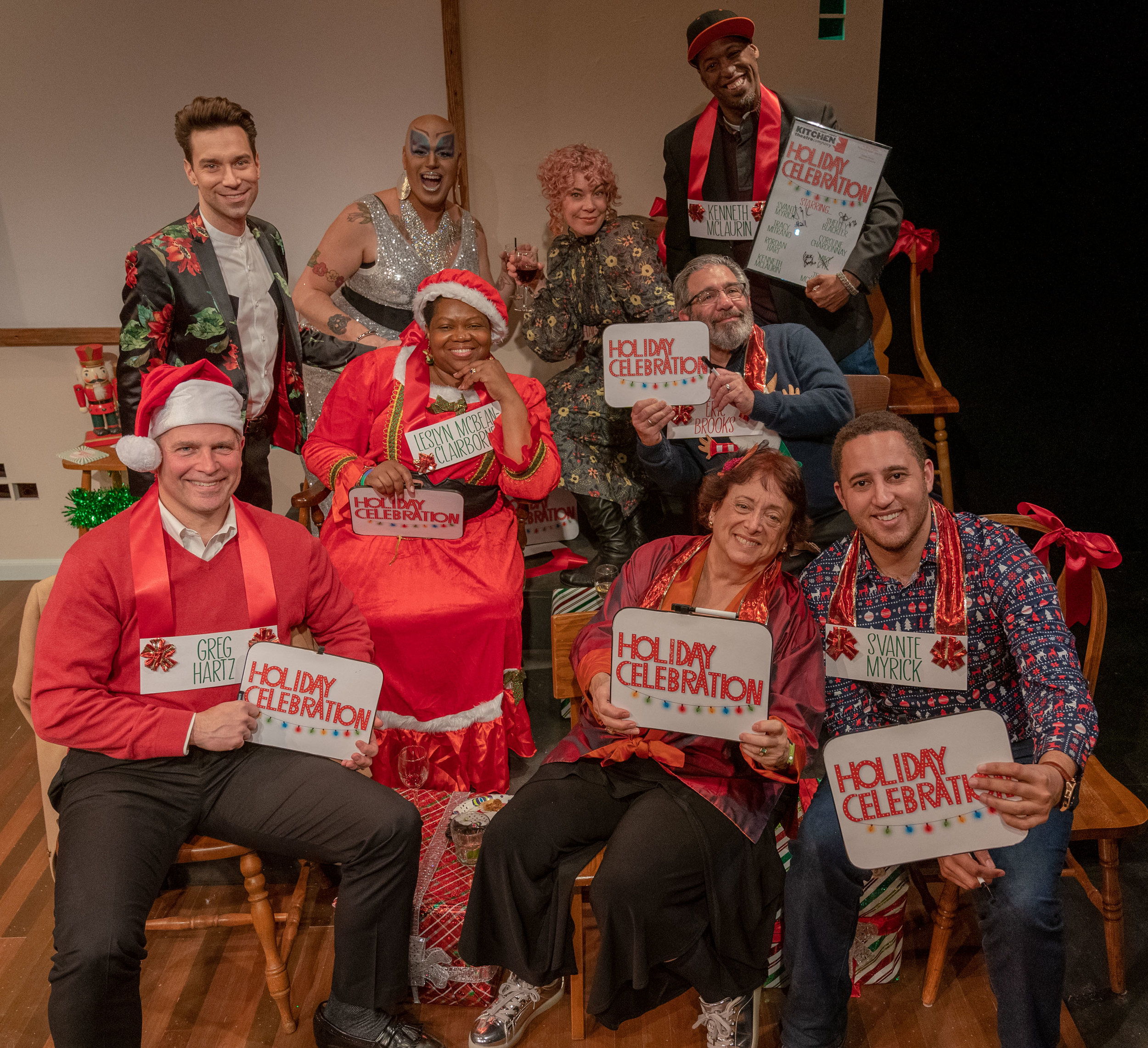 KTC_Holiday_Party_2018-230.jpg