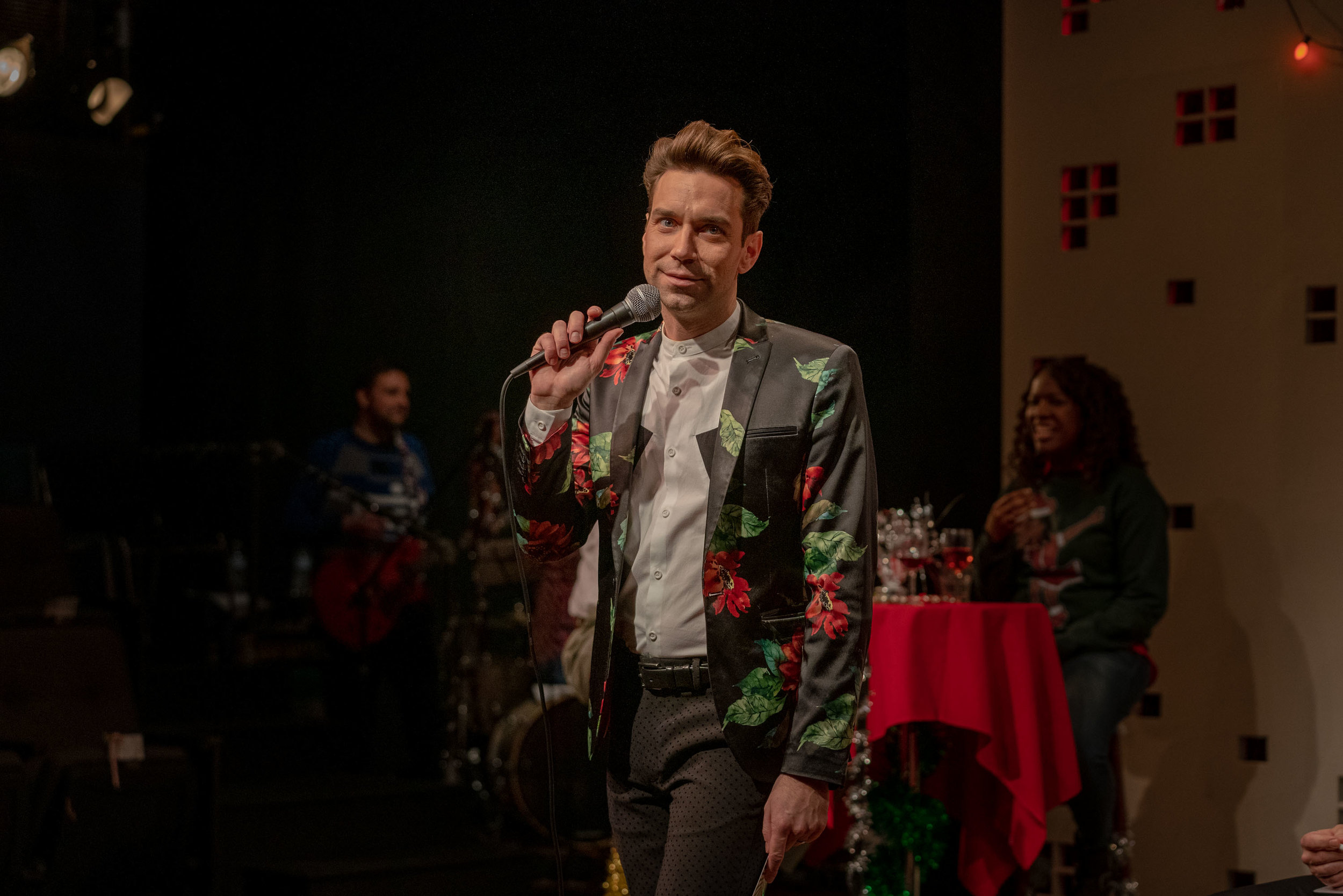 KTC_Holiday_Party_2018-237.jpg
