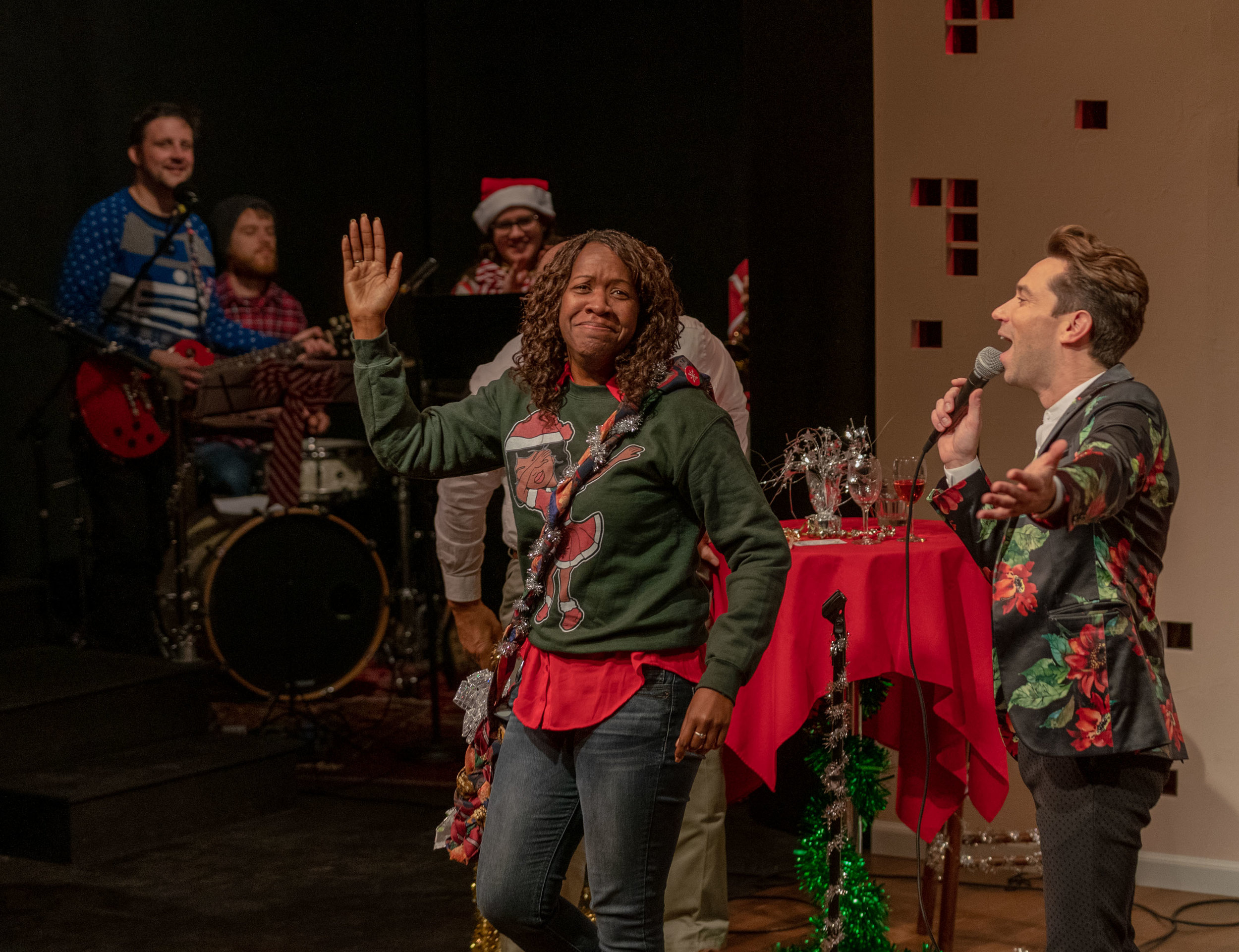 KTC_Holiday_Party_2018-242.jpg
