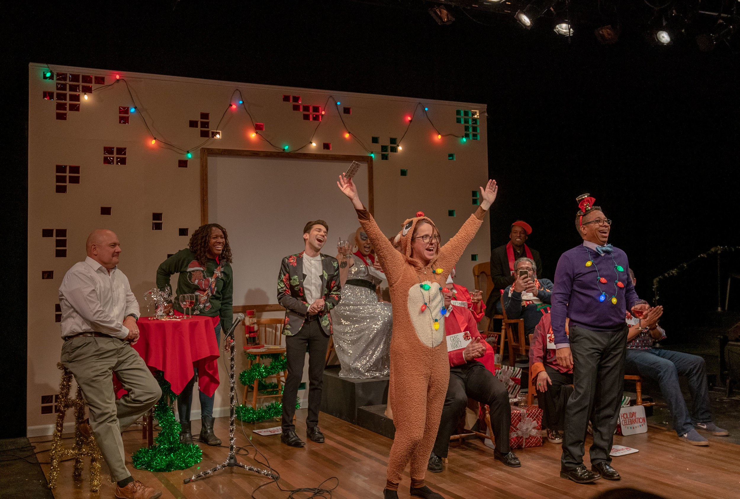 KTC_Holiday_Party_2018-245.jpg