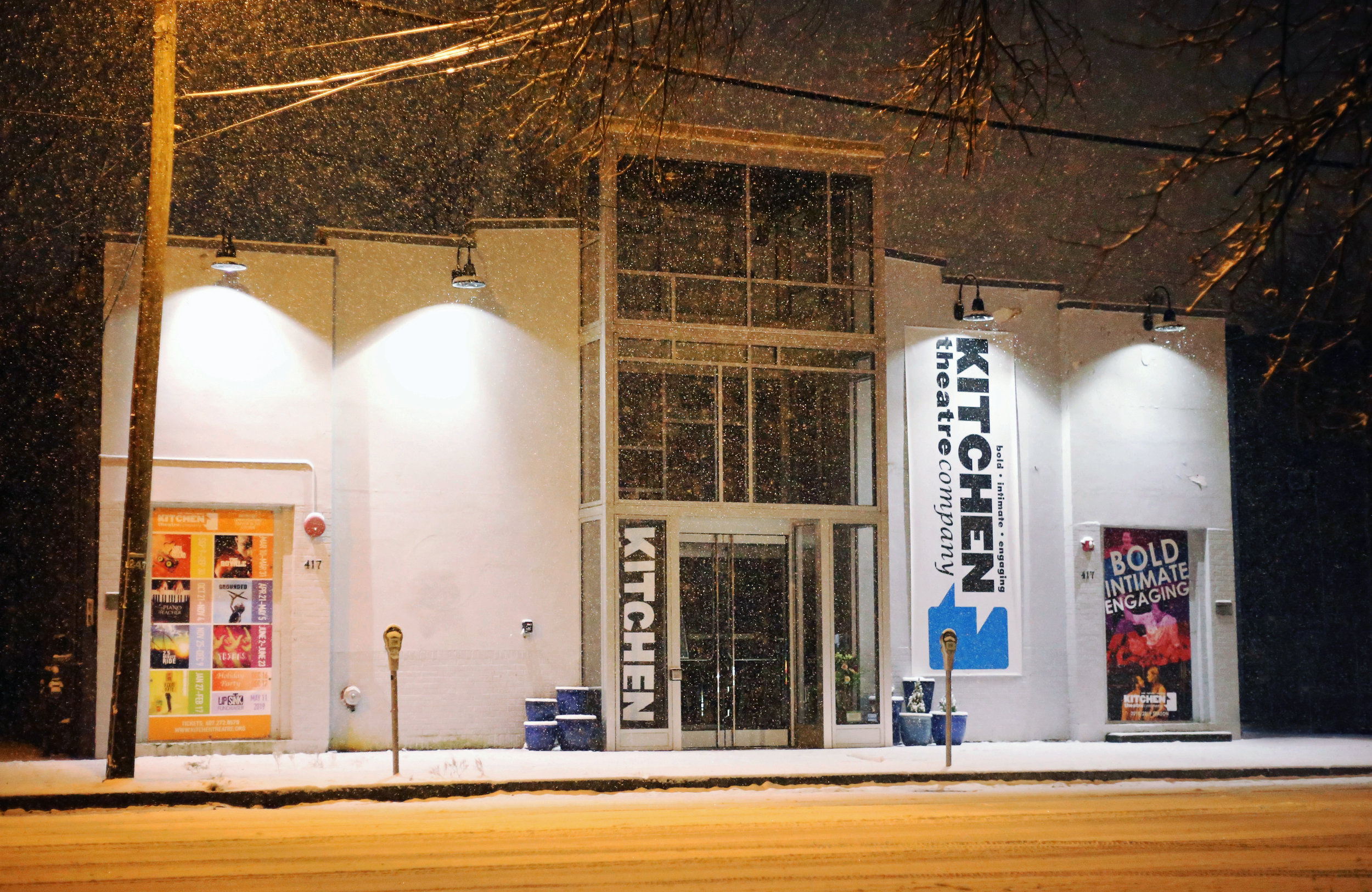 Kitchen Theatre Company, Image 2, Kristine Vann.jpg