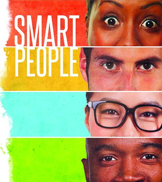 Smart_People-sm.jpg