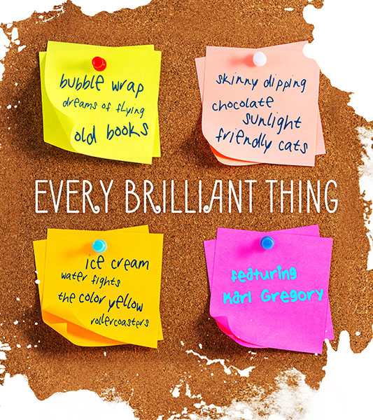 EveryBrilliantThing-sm.jpg