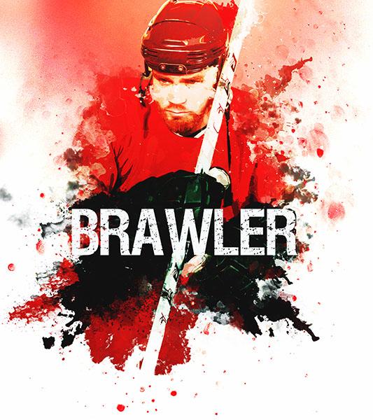 Brawler-sm.jpg