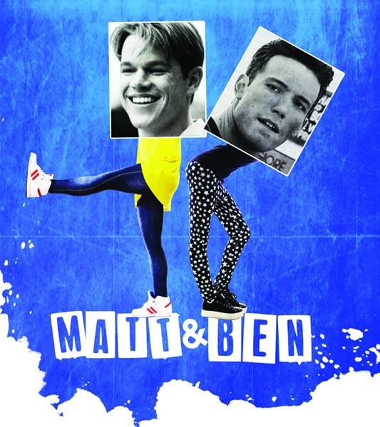 Matt_and_Ben-sm.jpg