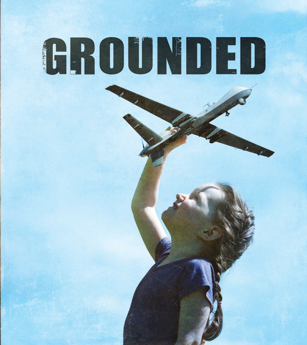 Grounded.png