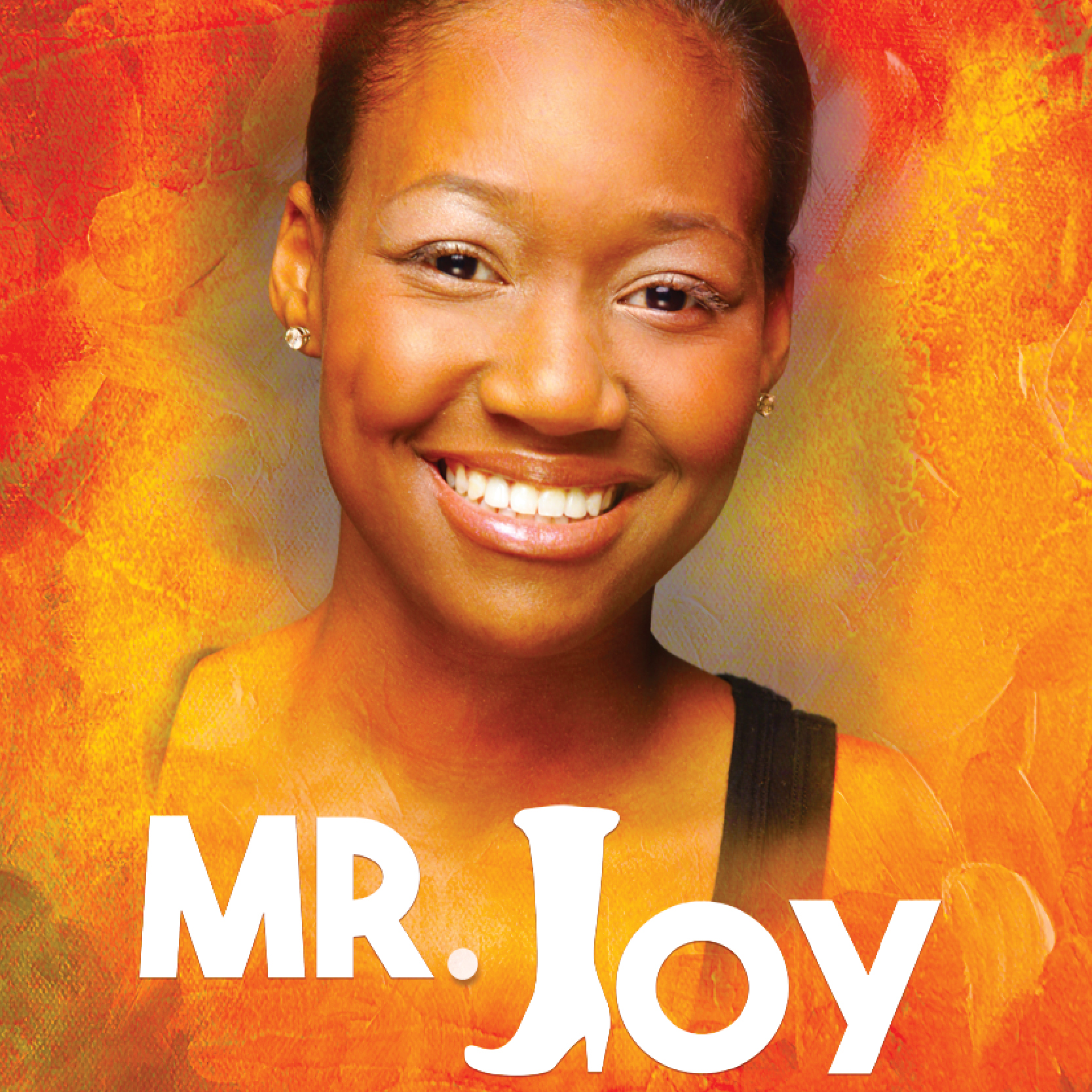 mr. joy-new.jpg