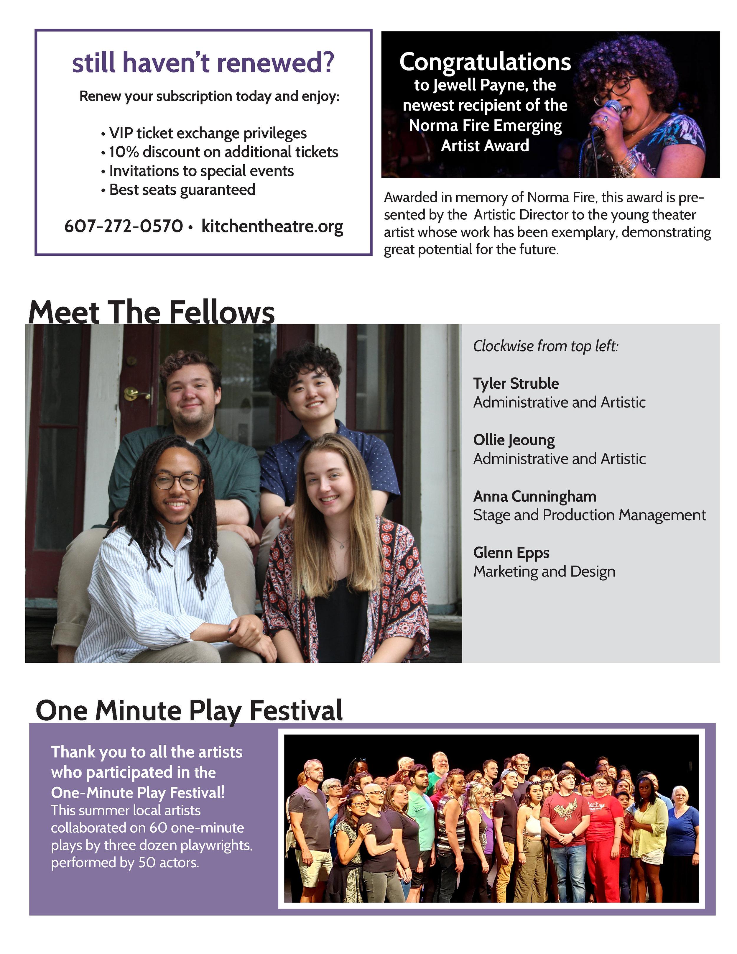 The Children E-Newsletter_Page_5.jpg