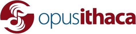 Opus-Ithaca-Music-School-Logo.jpg