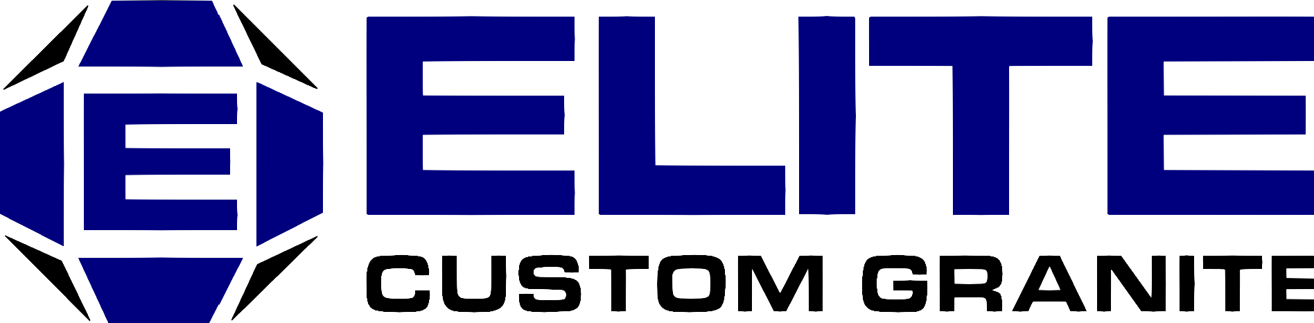 Elite Logo Transparent.png