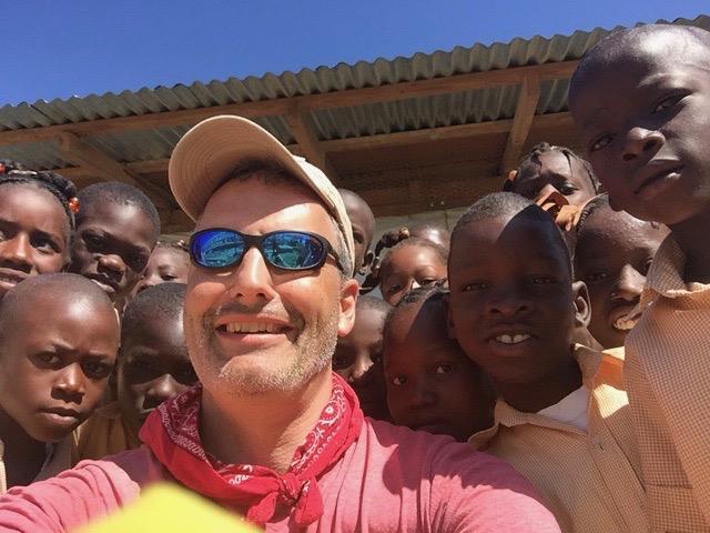Haiti Mission Trip 3.jpg