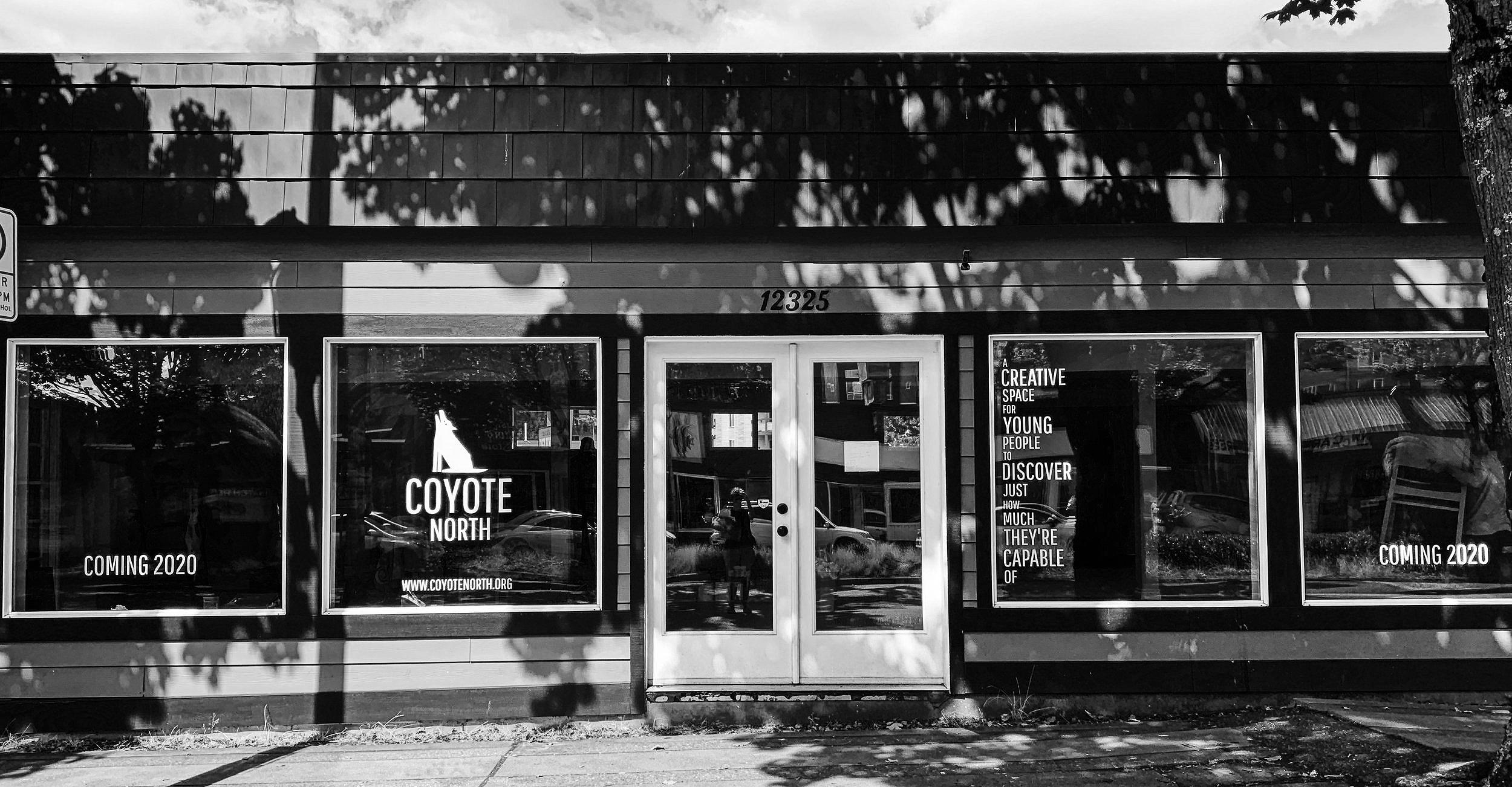 Coyote+North+Exterior+Branding.jpg