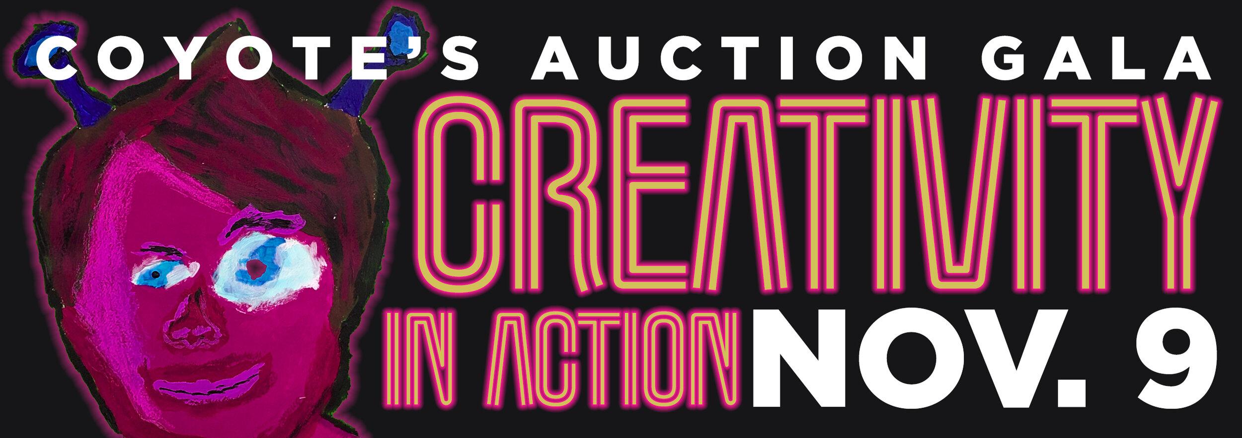 2019 auction banner Neon.jpg