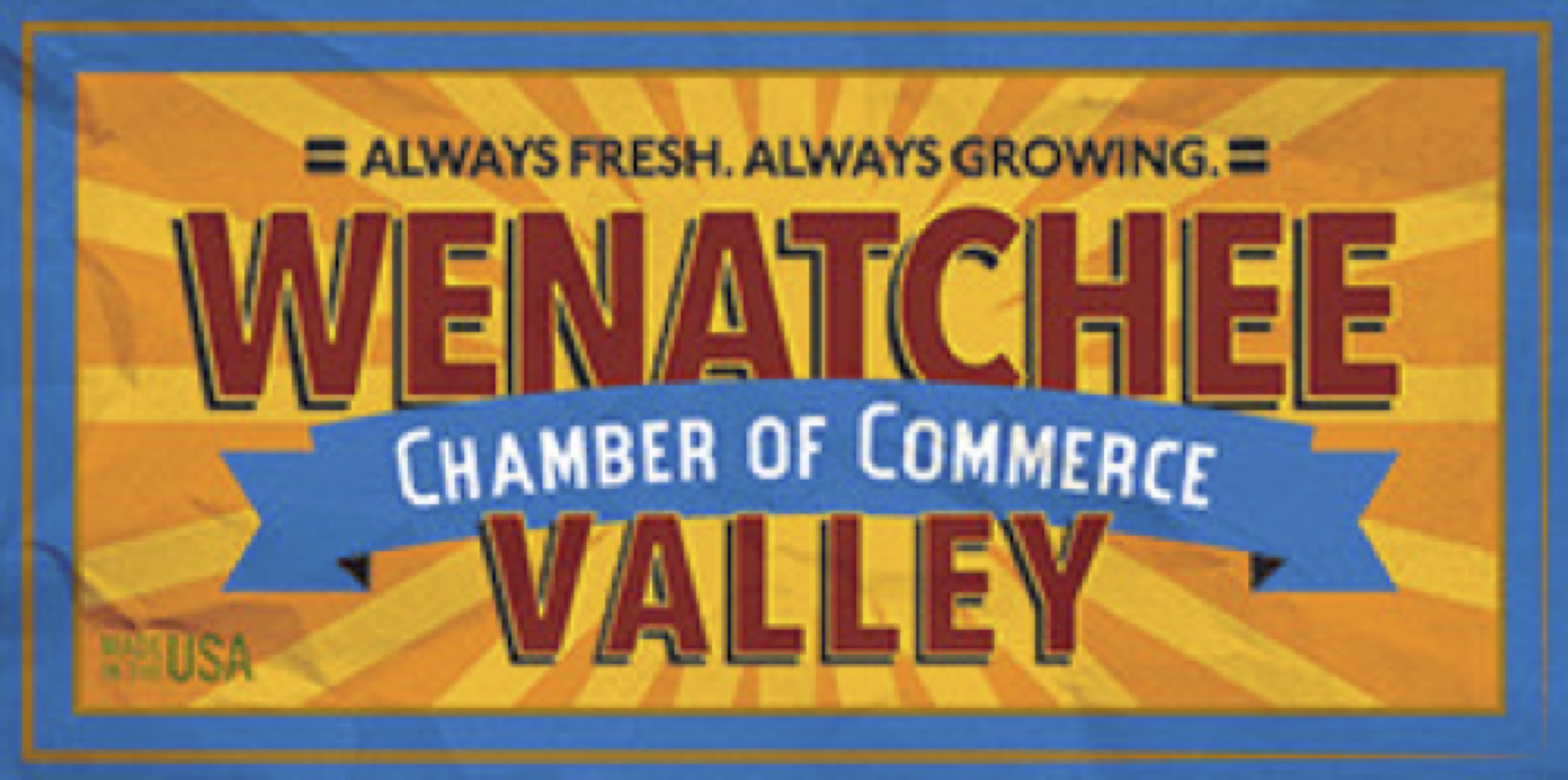 Chamber Logo.png