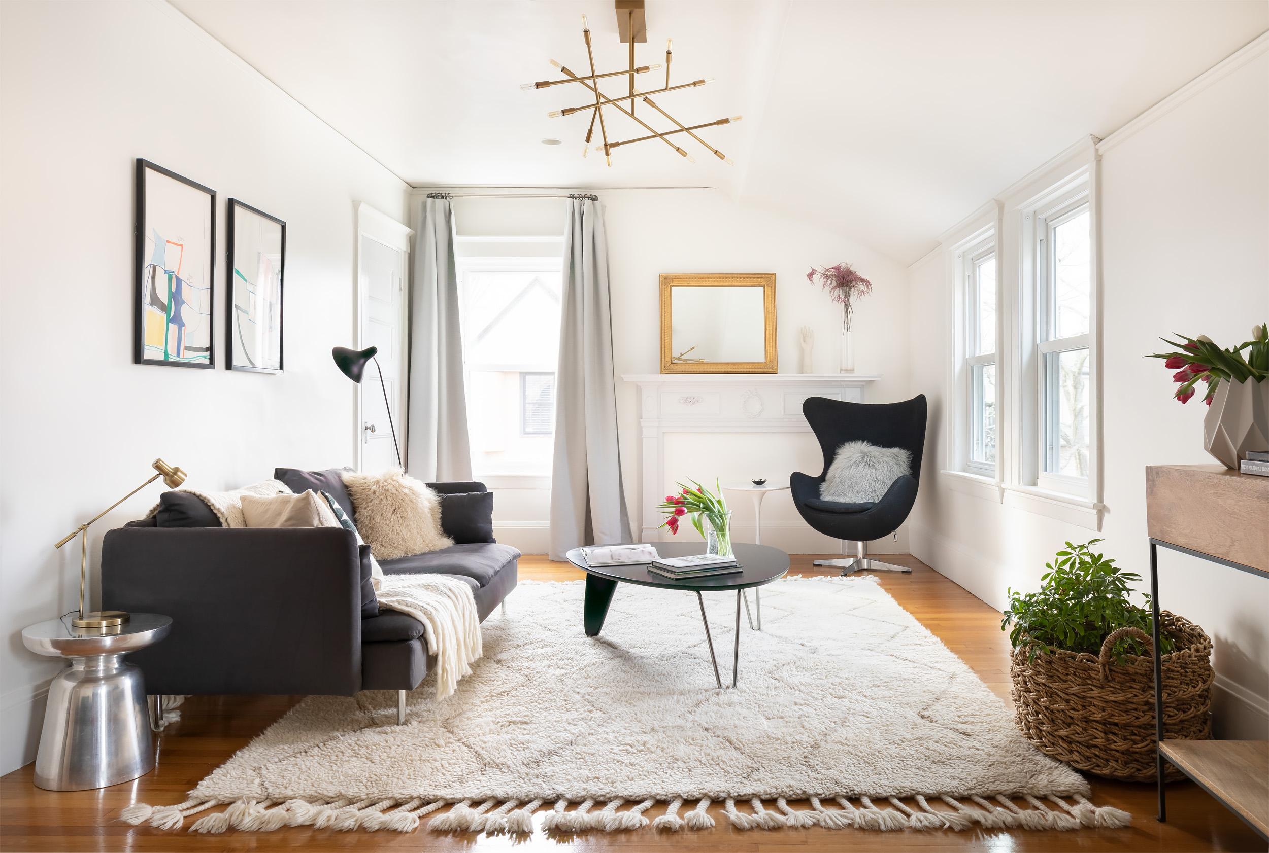 Living Room Rutland (1).jpg