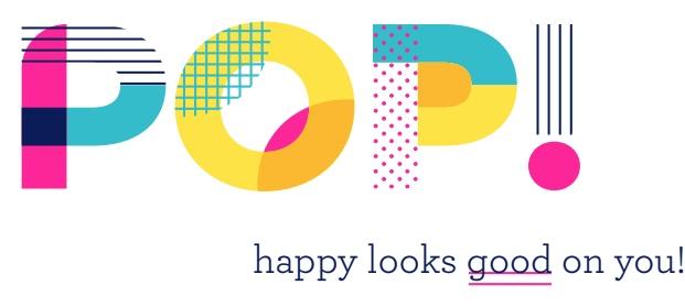 POP%21+Logo+screenshot.jpg