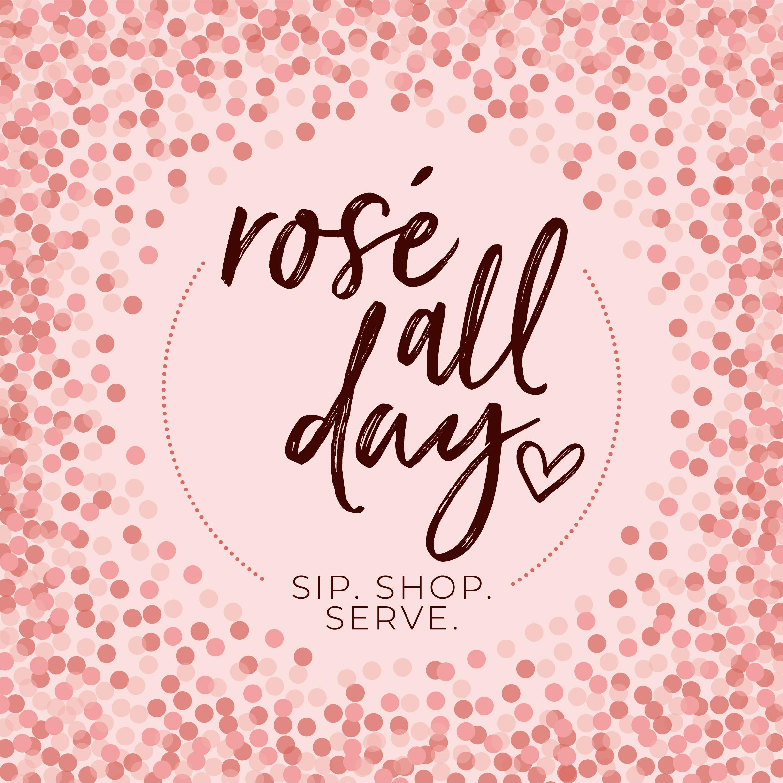 BJWC002A 3CR Rose All Day Logo_Tagline.jpg