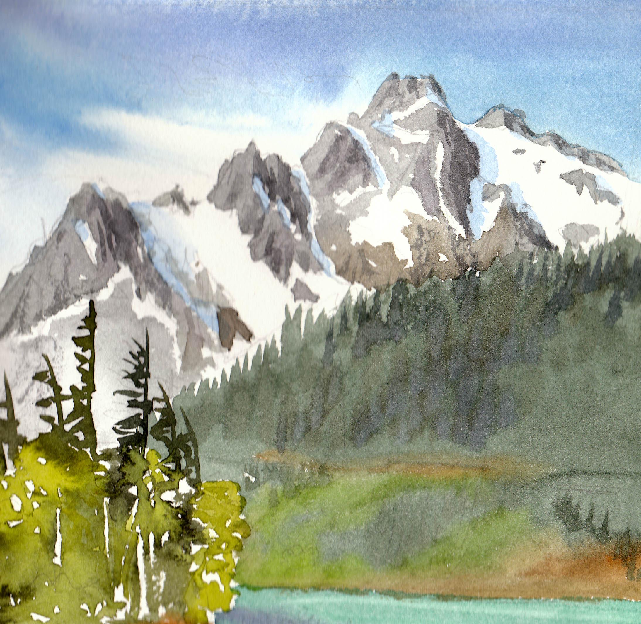 Colonial Peak sketch.jpg