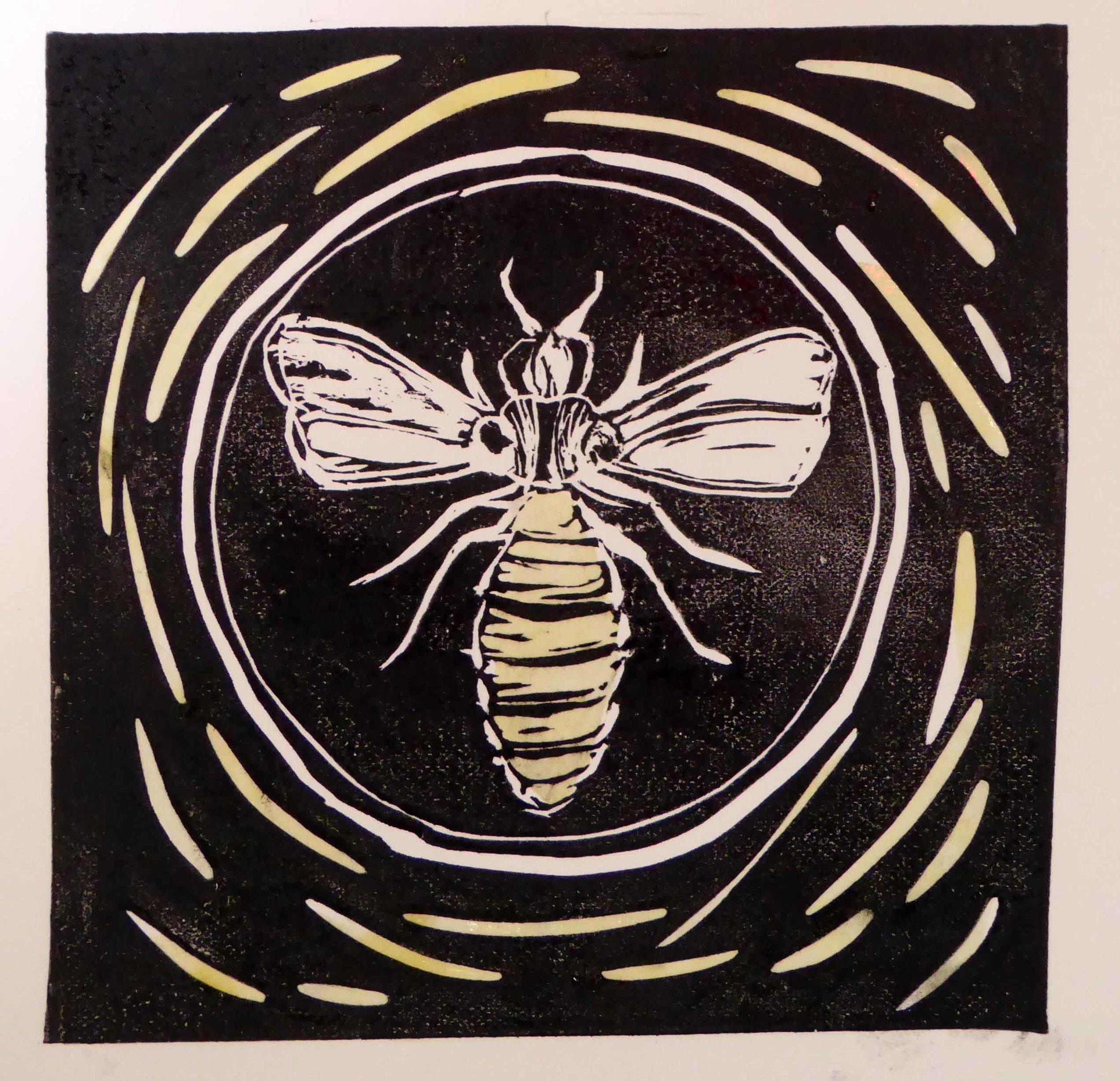 Bee print.jpg
