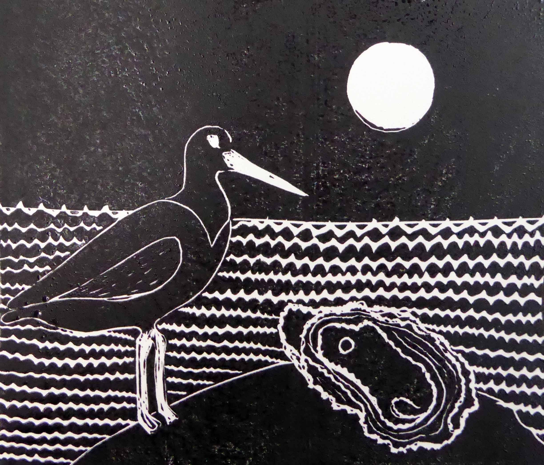 Oystercarcher print.jpg