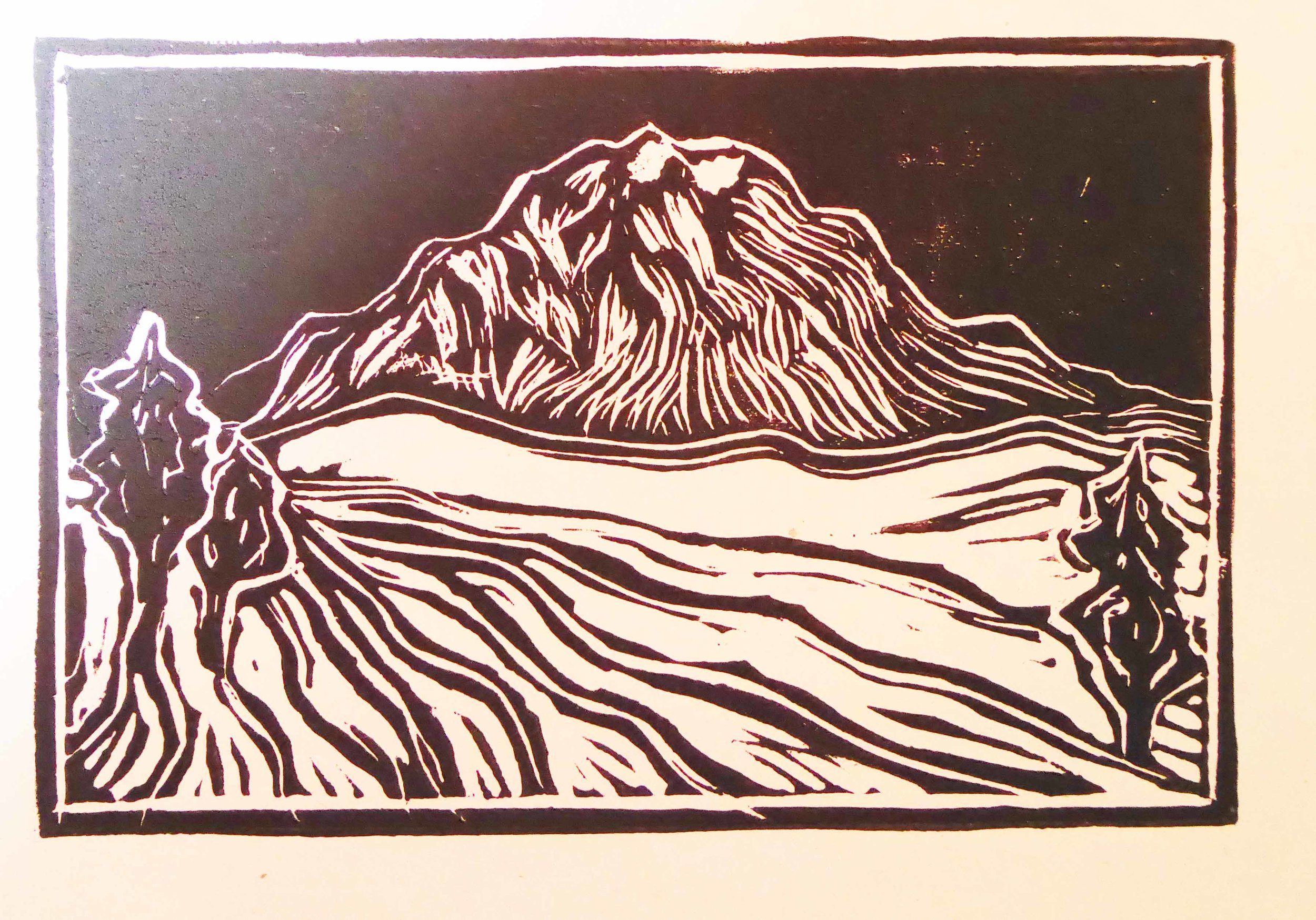 Mountain print.jpg
