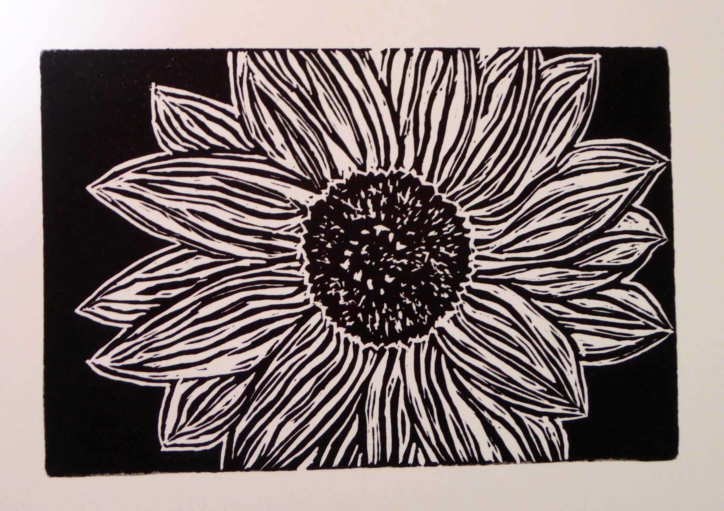 Flower print.jpg