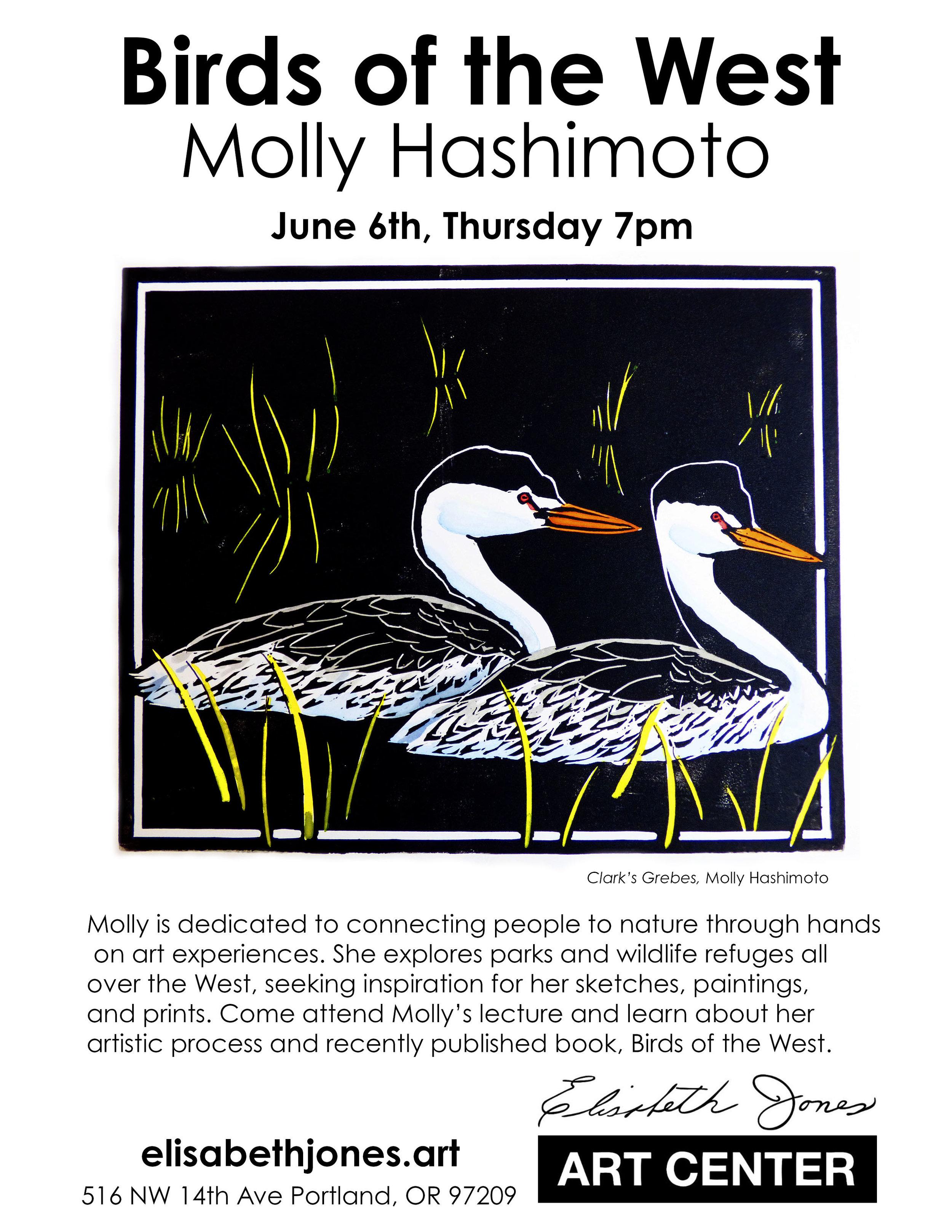 Molly Hashimoto poster 8.5x11 (1) Elisabeth Jones Art Center.jpg