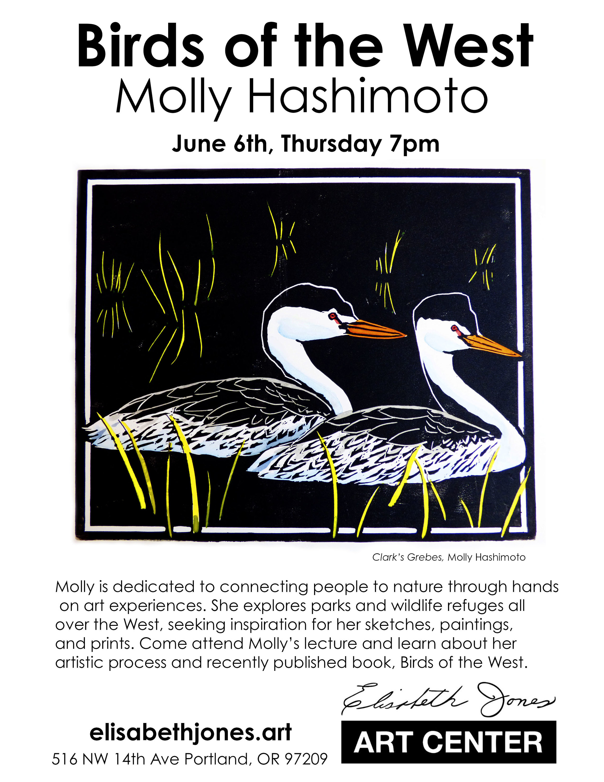 Molly Hashimoto poster 8.5x11 (1) Elisabeth Jones Art Center.jpg
