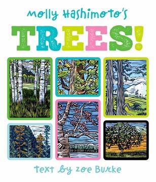 Trees Baby Board Book.jpg