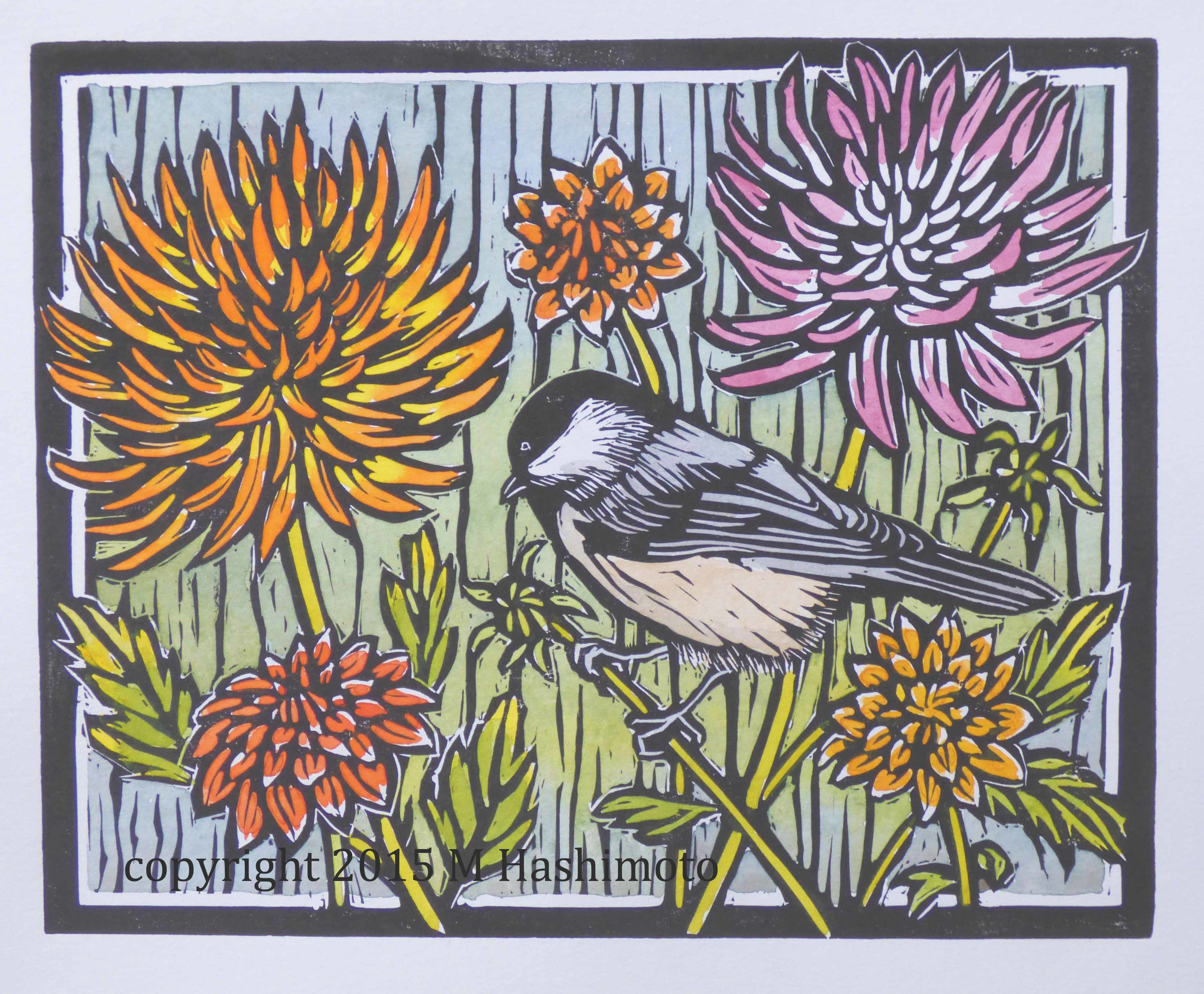 Chickadee & Dahlias for web.jpg