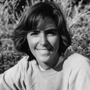 Dolores Perotti