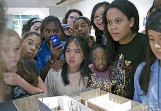 kids4-copy-w320h220.jpg