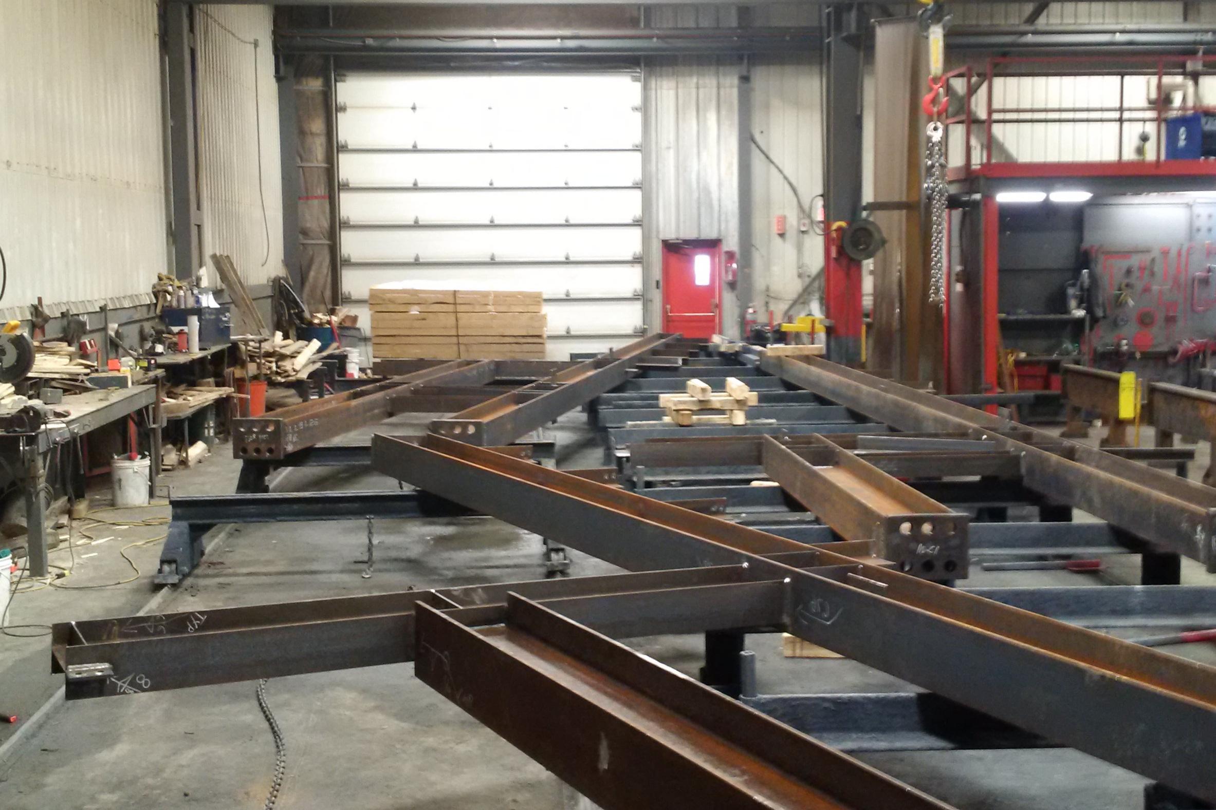 AMP steel in the works.jpg