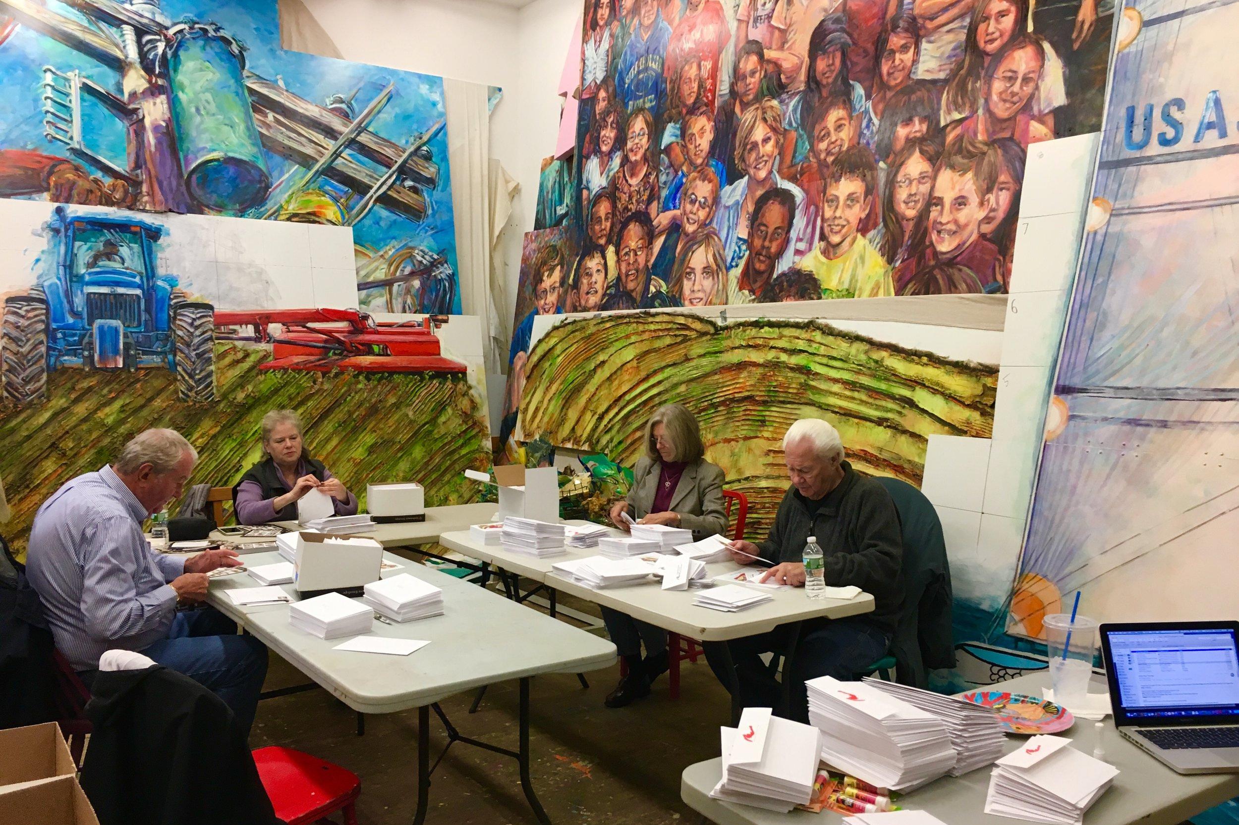 aa17 volunteers 2.jpg