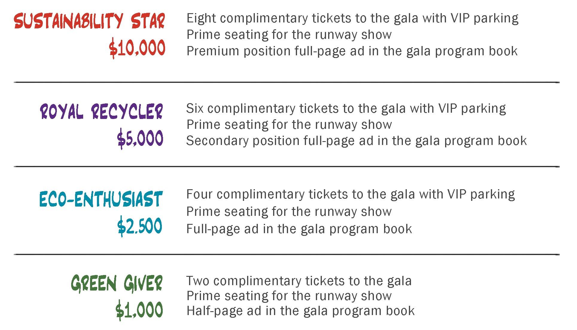 gala19 sponsorship levels.jpg