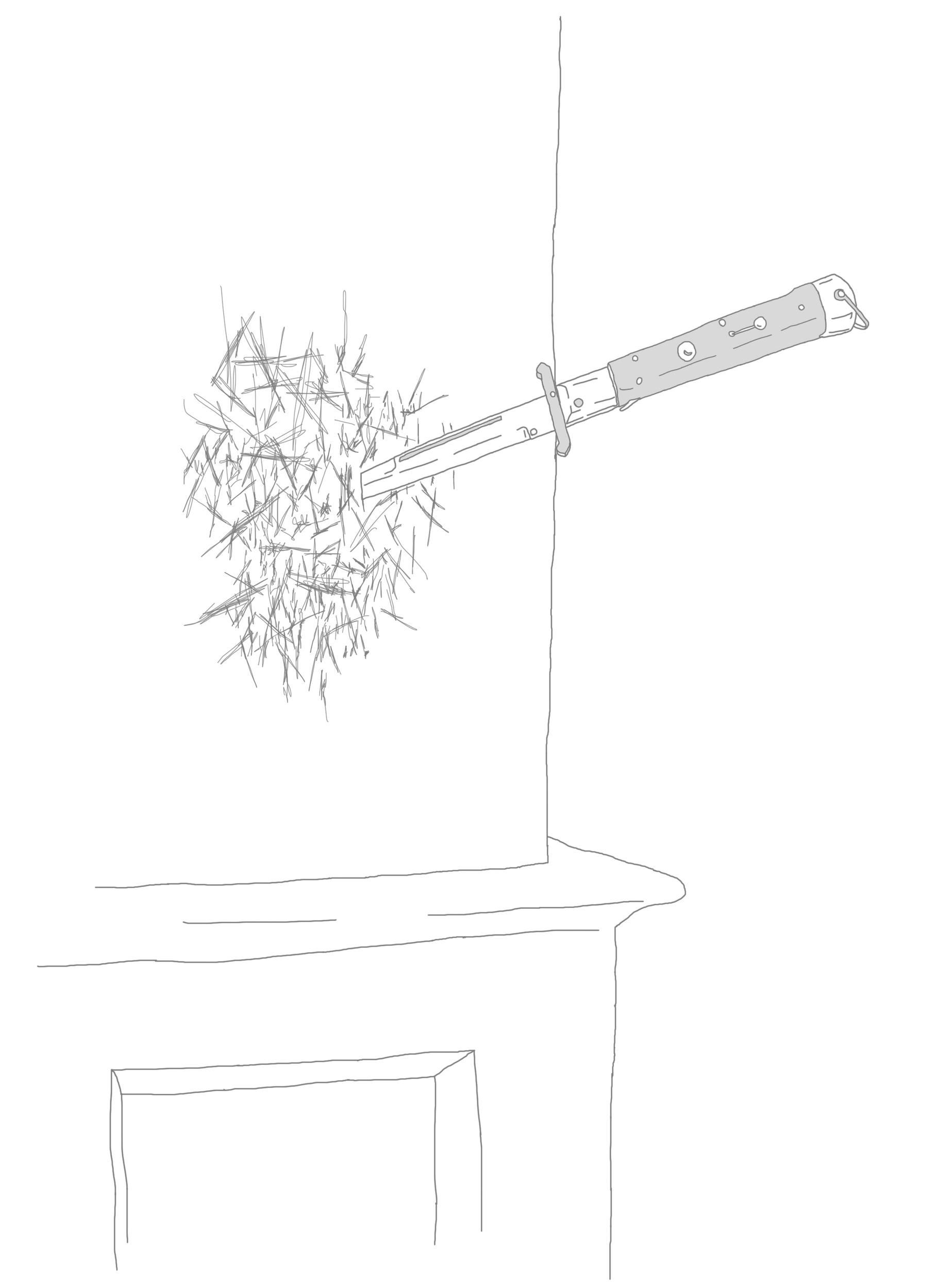 AFIASCO_KNIFE.jpg