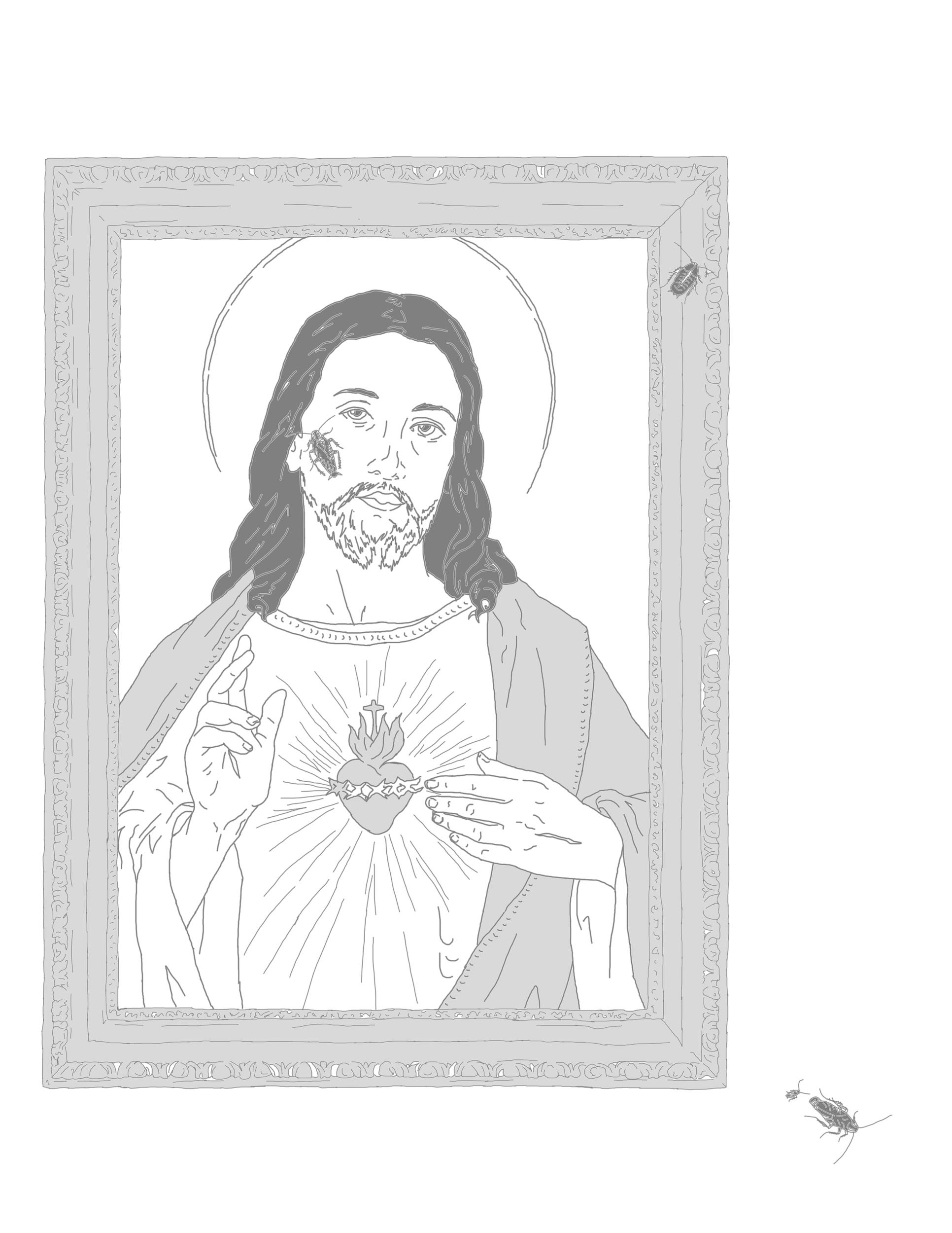 AFIASCO_JESUSROACH.jpg
