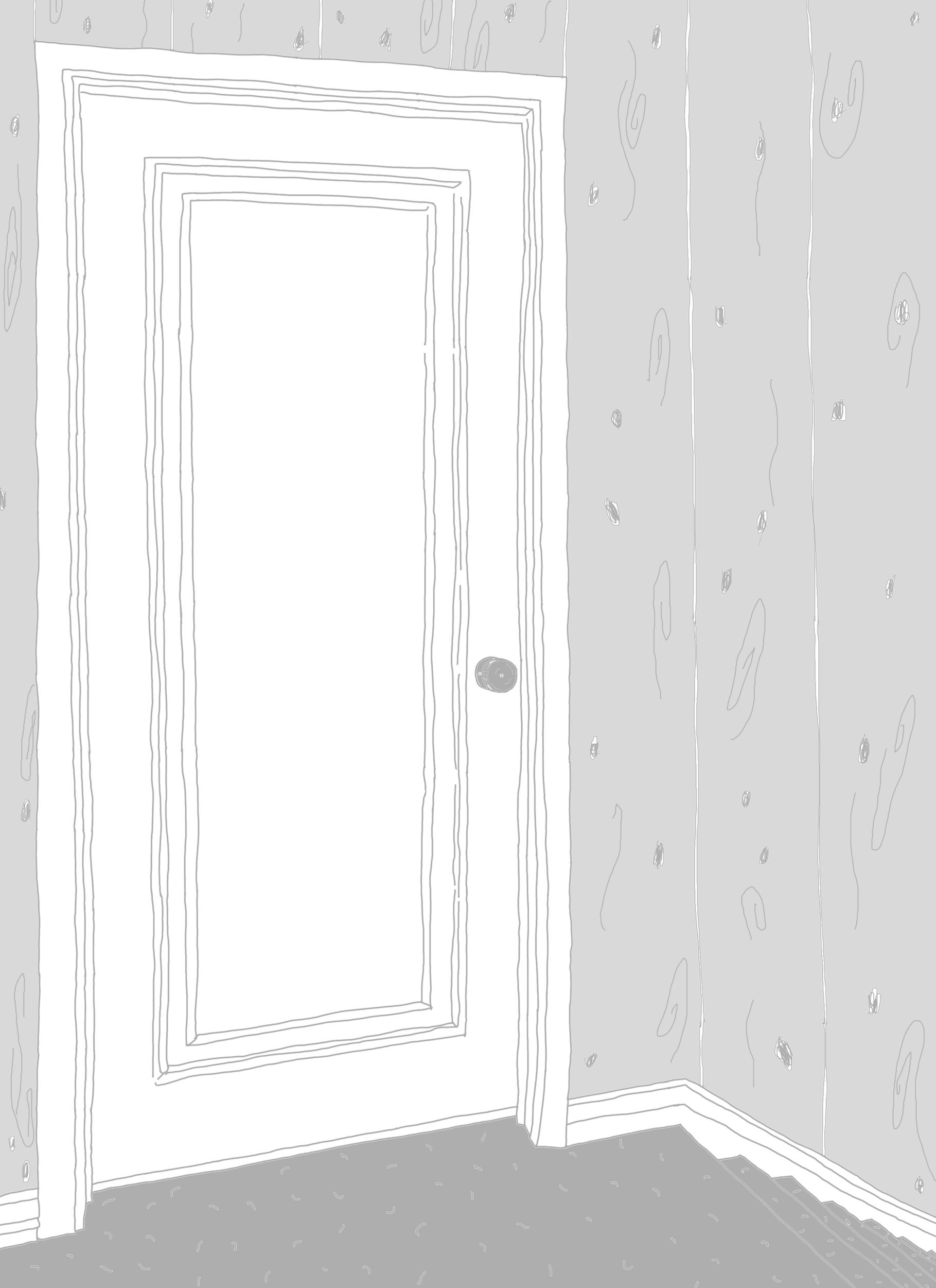 bedroomdoor.jpg