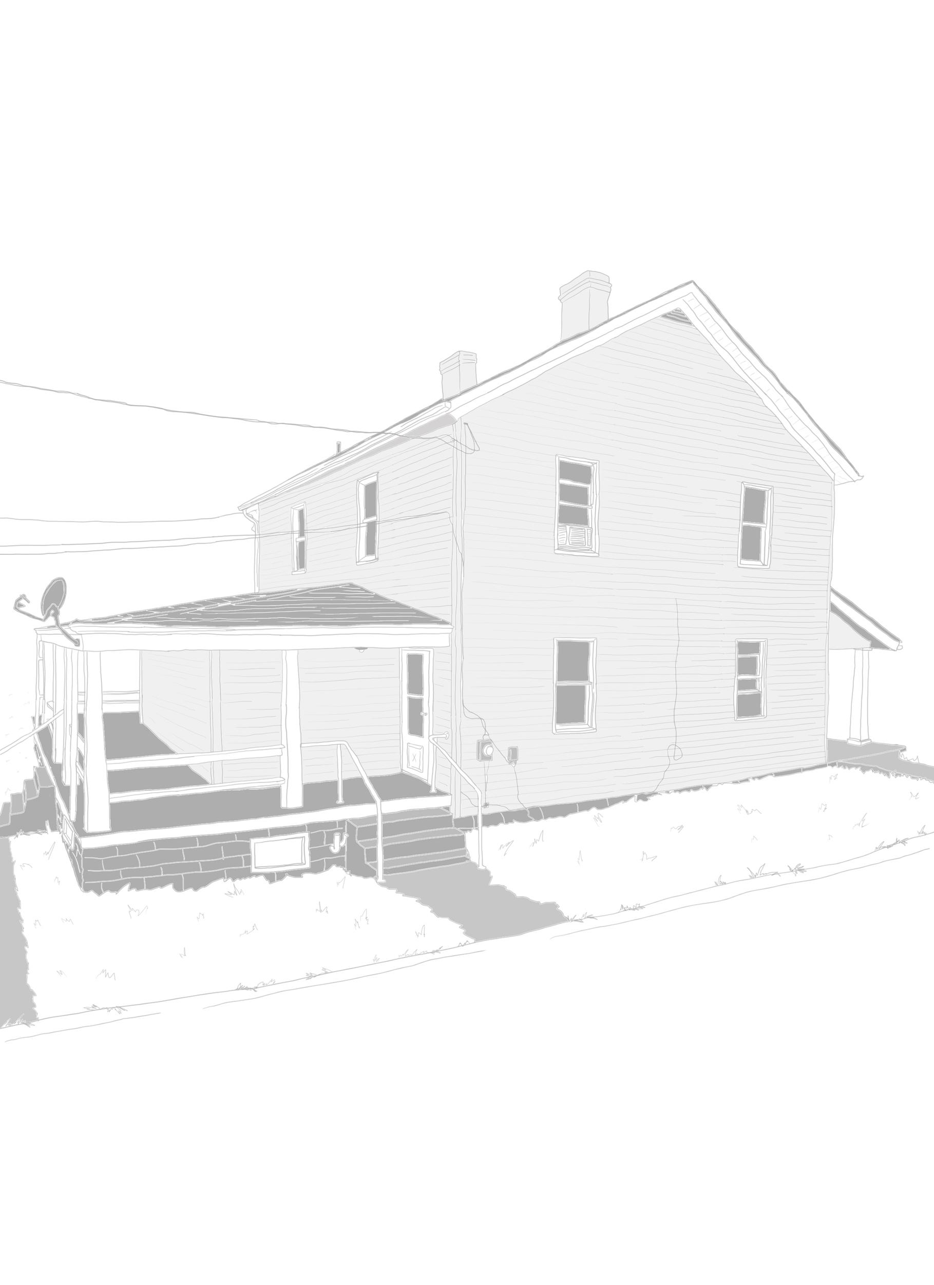 patchhouse.jpg