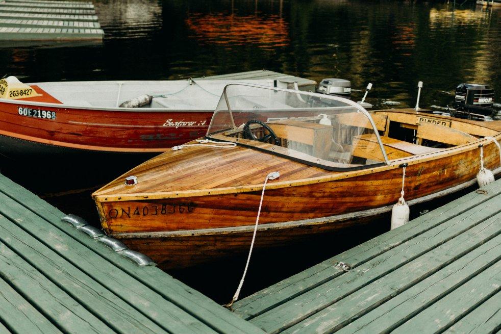 old wooden boats tamakwa.jpg