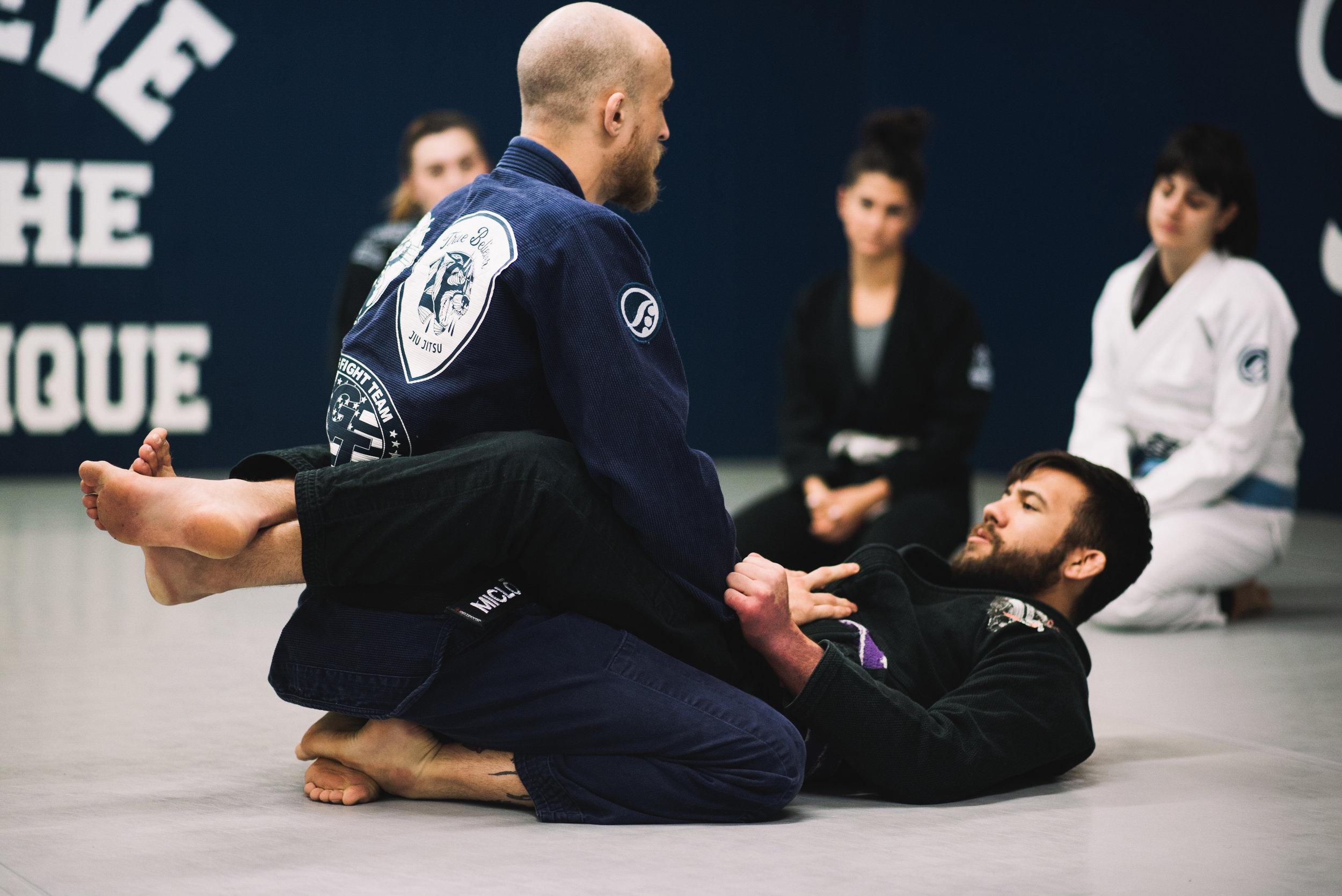 true_believer_jiu_jitsu_training.jpg