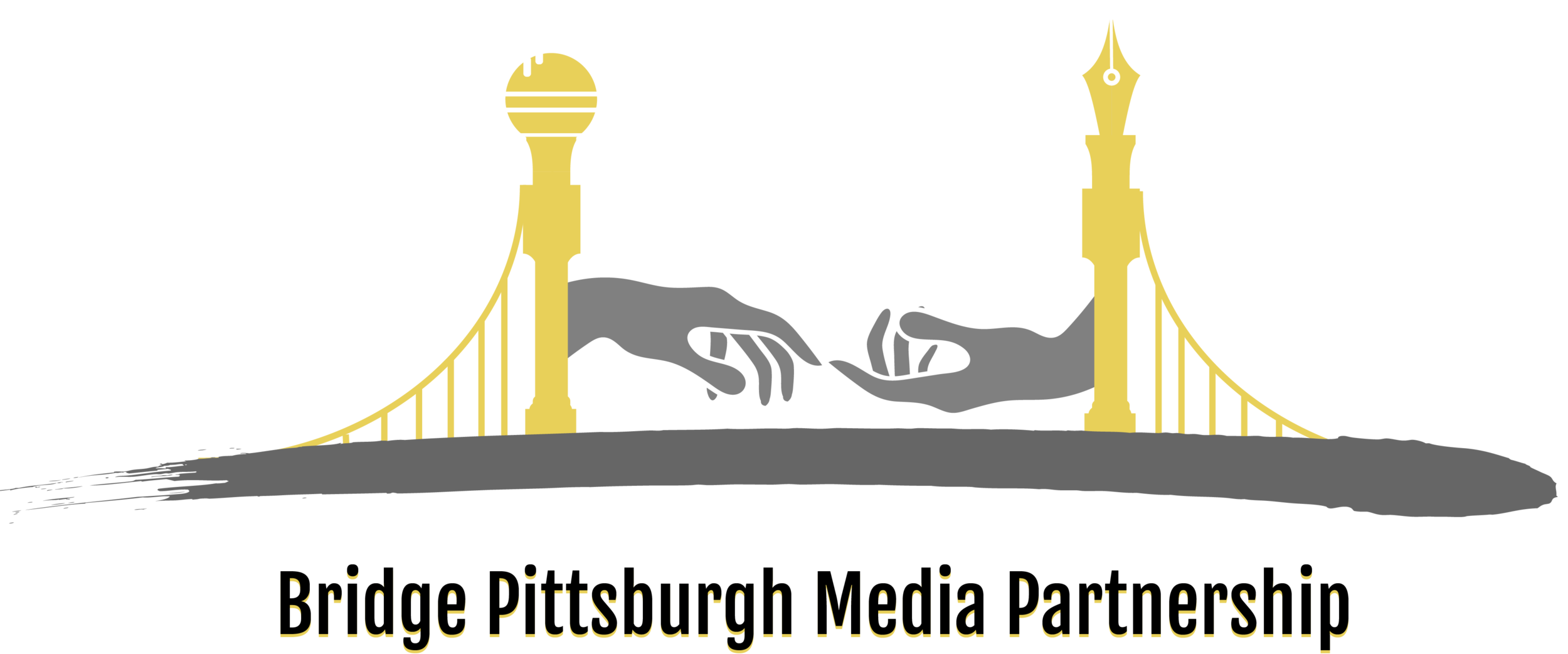 Bridge Logo Grey.png
