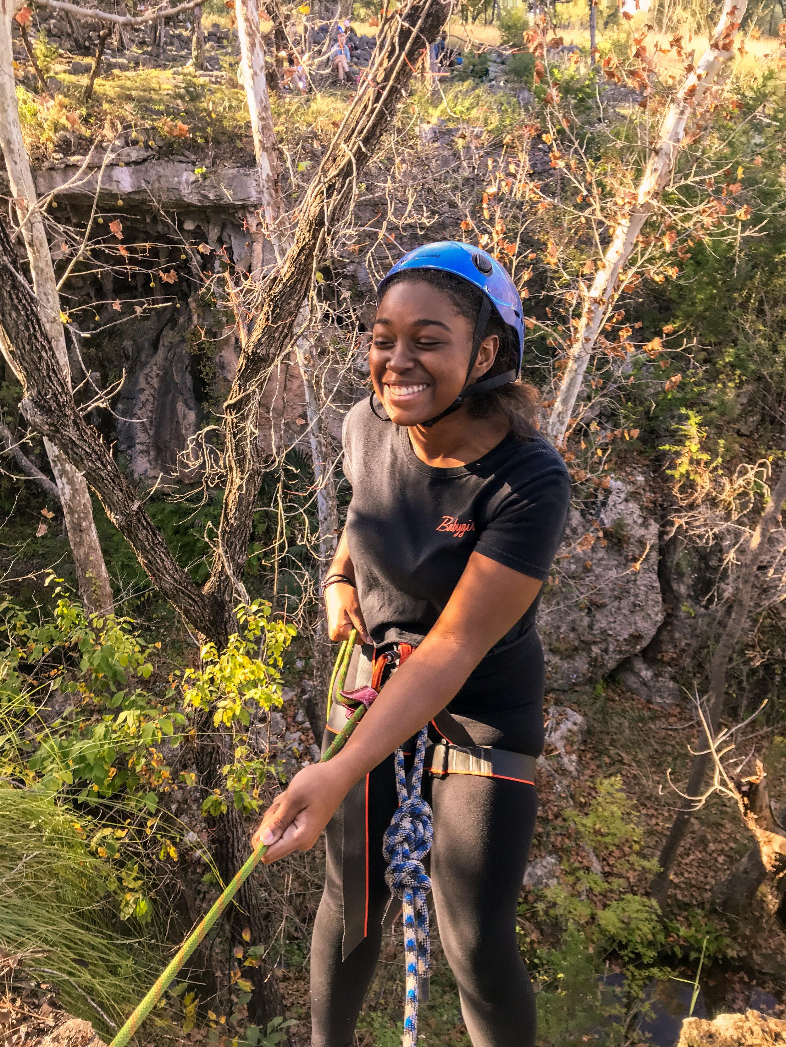 outdoor-rock-climbing.jpg