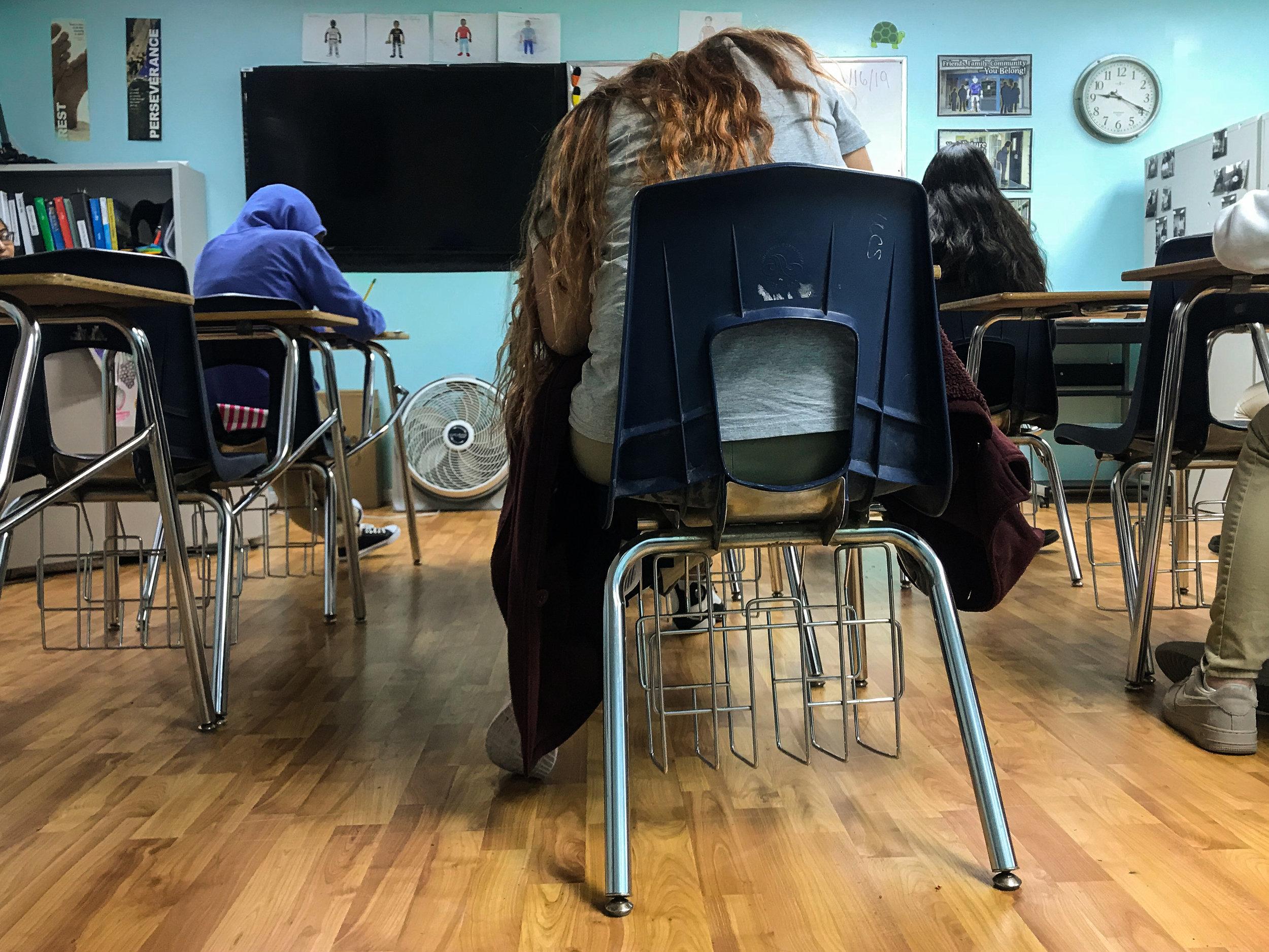 somber-school.jpg