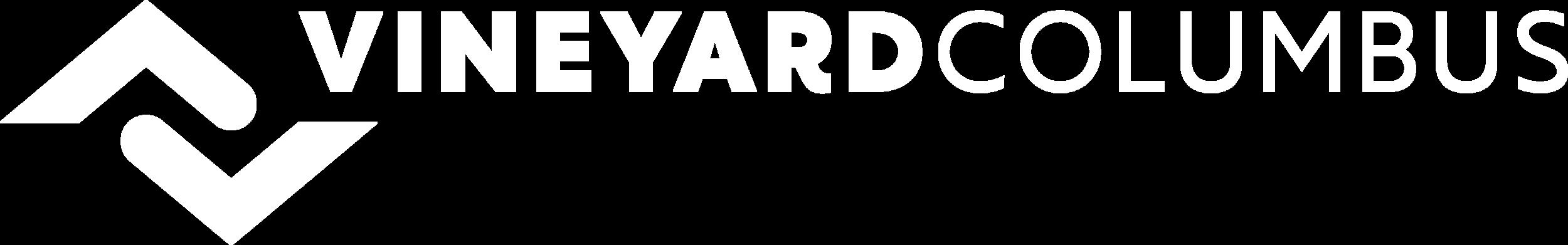 VC_Logo_H_White.png
