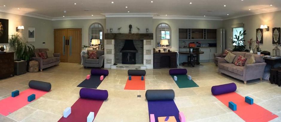 yoga_room.jpg